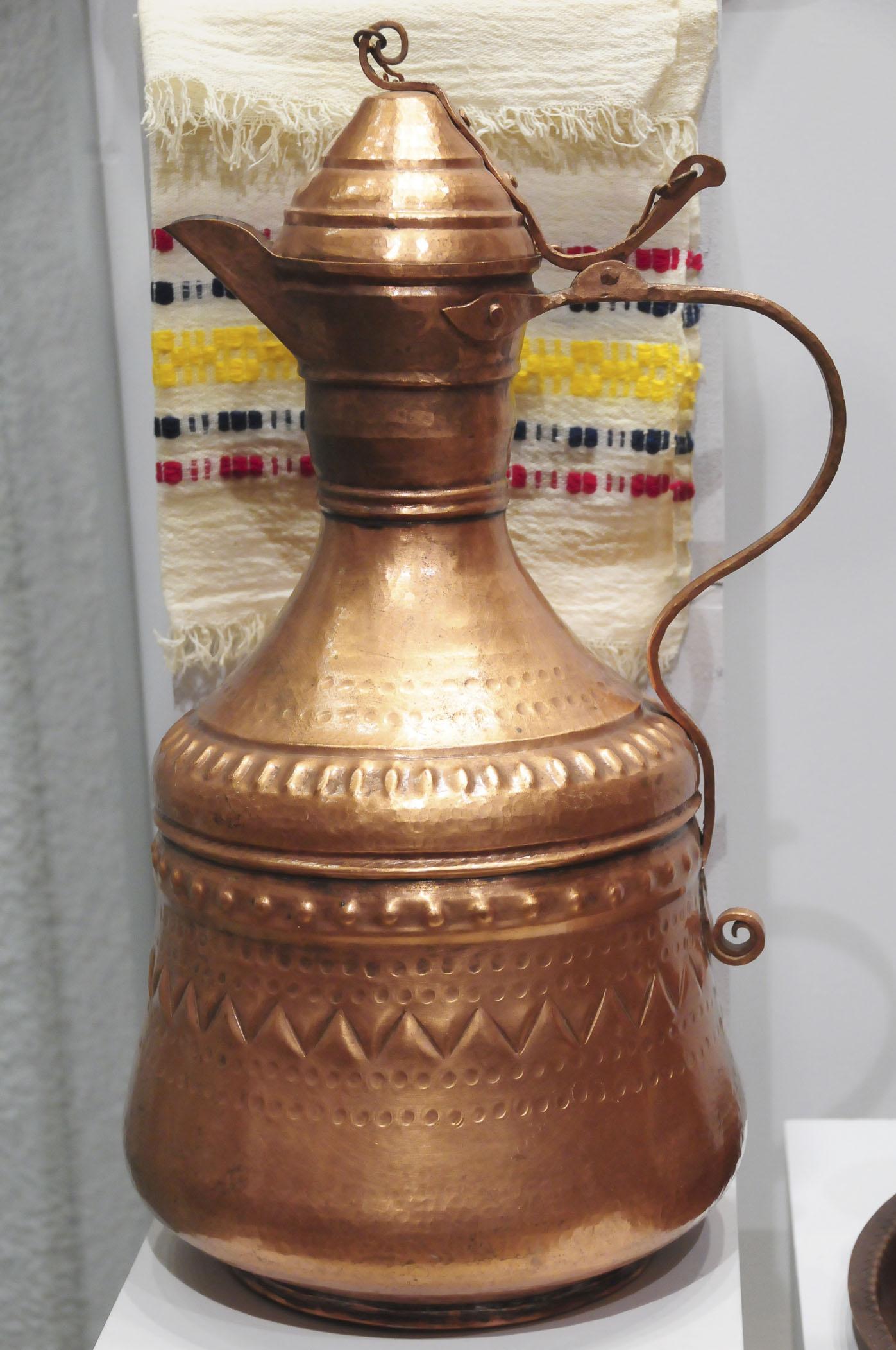 troyan-museum-mednikarstvo-ot-troyanskiq-krai-24