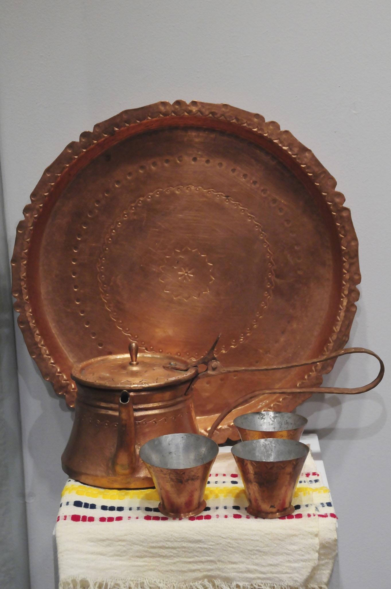troyan-museum-mednikarstvo-ot-troyanskiq-krai-25
