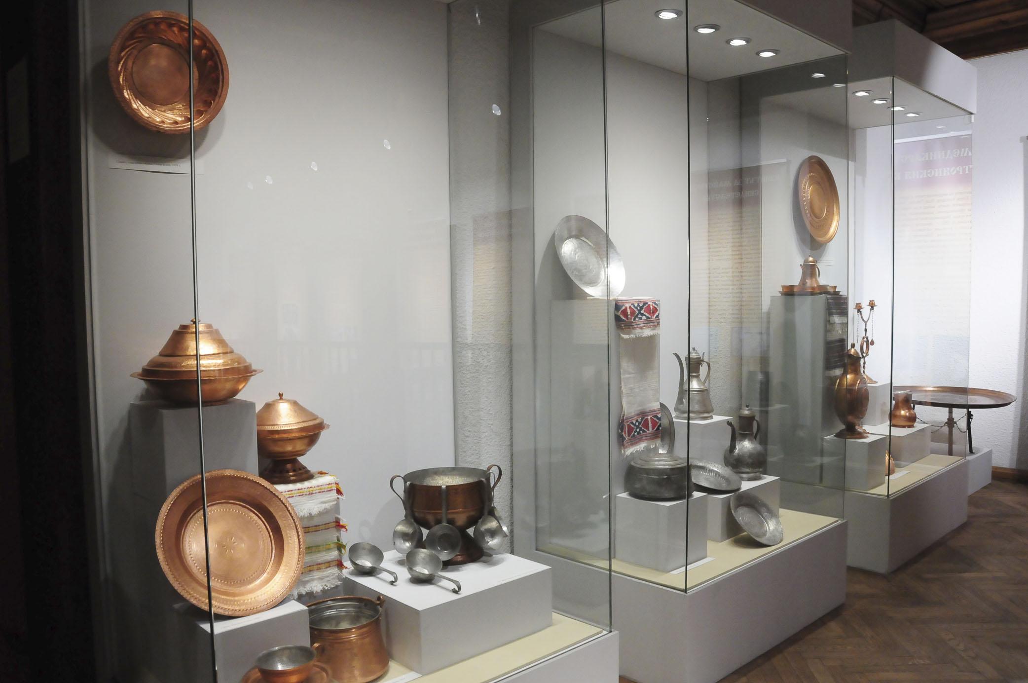 troyan-museum-mednikarstvo-ot-troyanskiq-krai-28