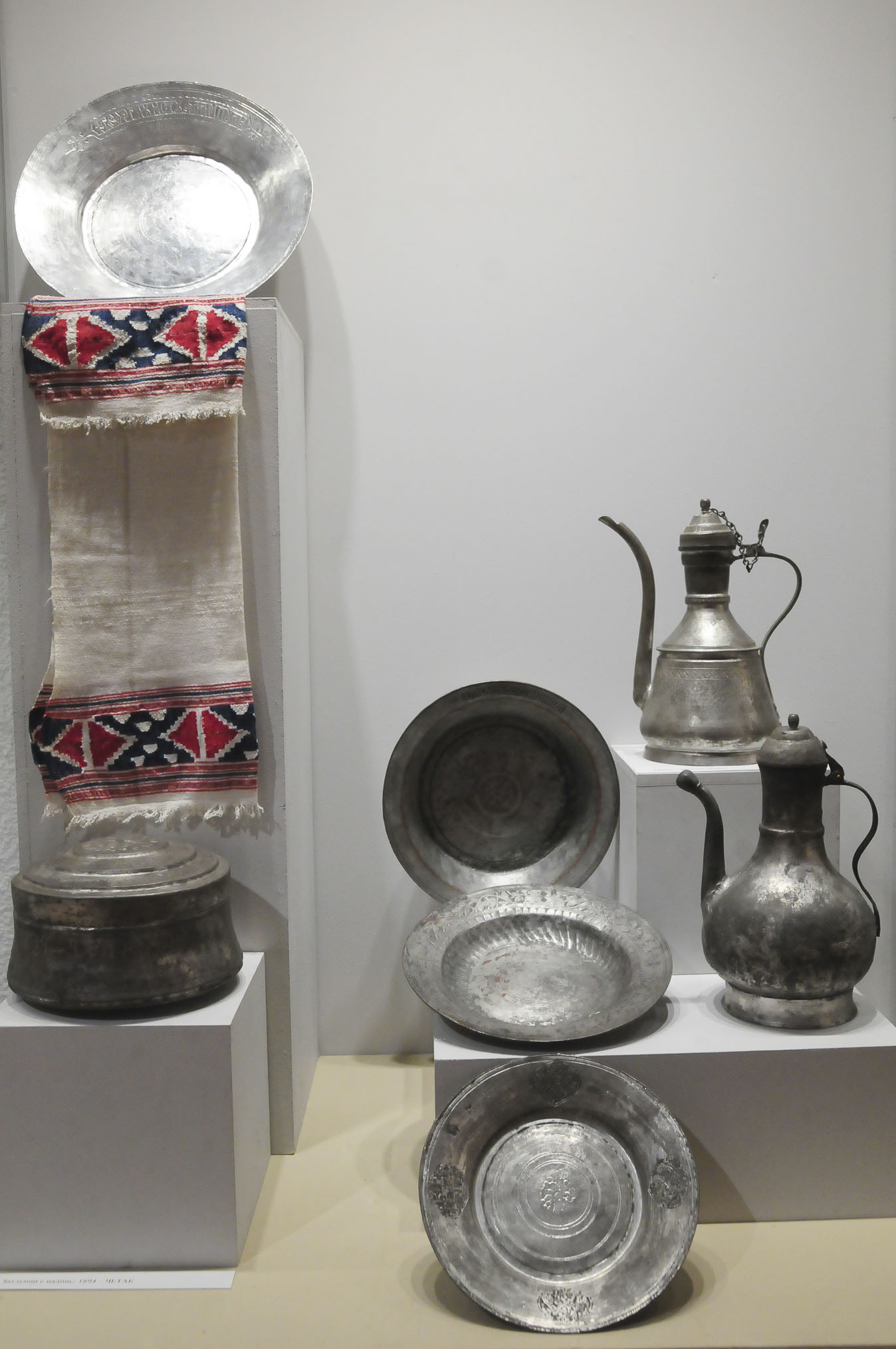 troyan-museum-mednikarstvo-ot-troyanskiq-krai-3
