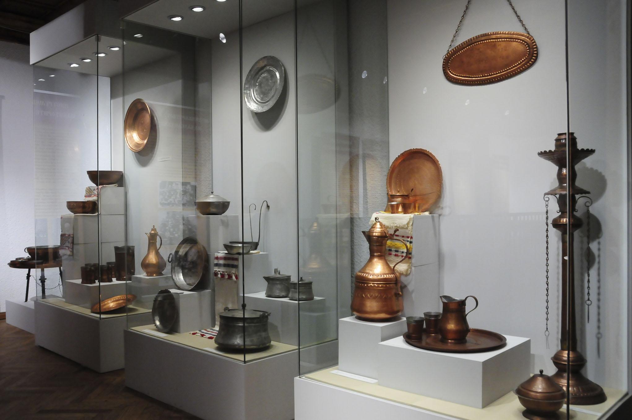 troyan-museum-mednikarstvo-ot-troyanskiq-krai-31