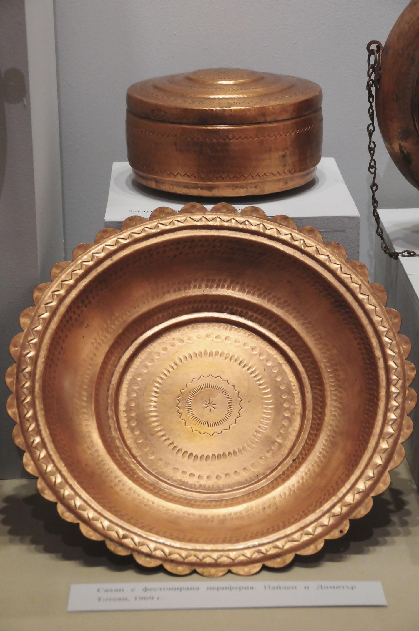 troyan-museum-mednikarstvo-ot-troyanskiq-krai-7