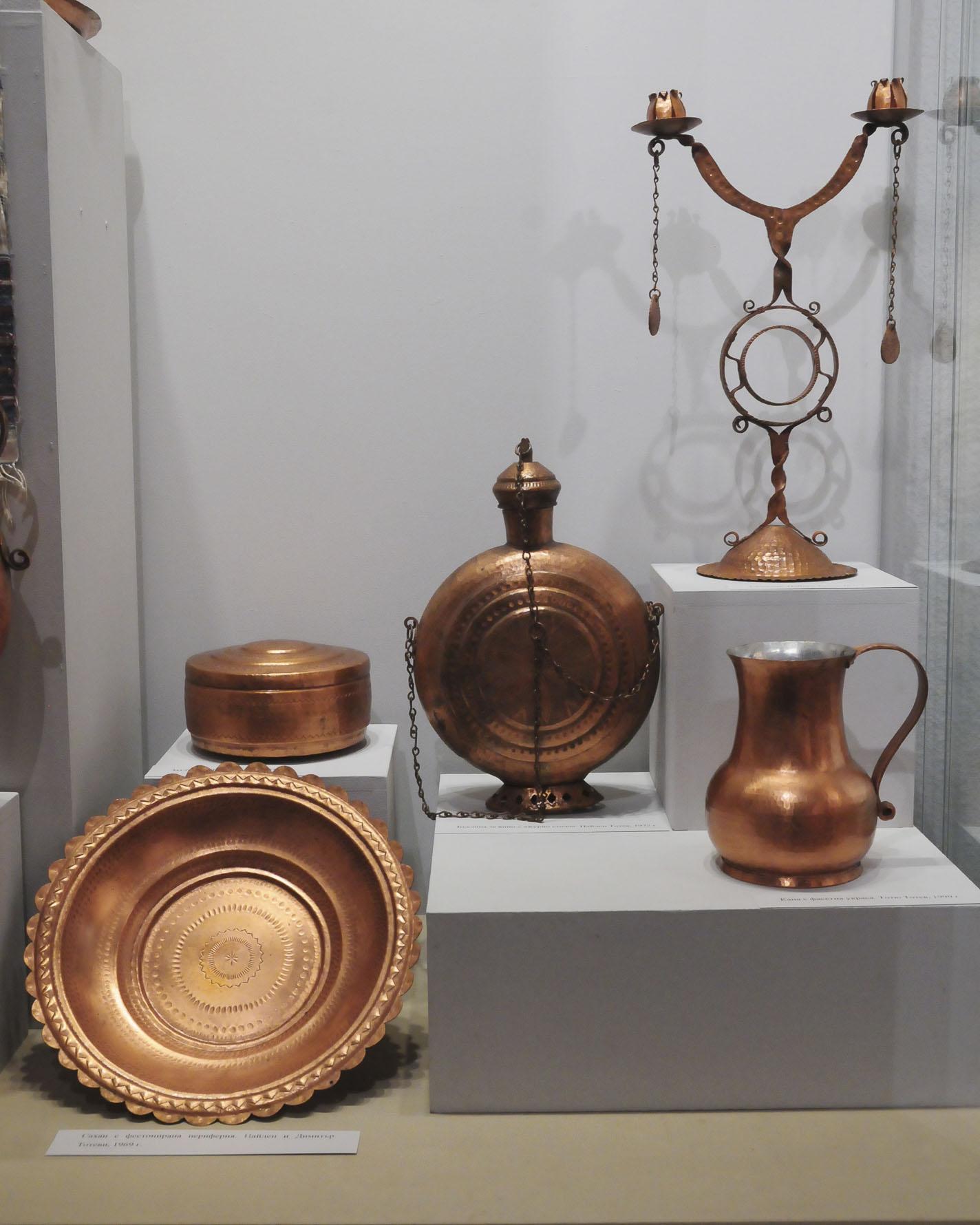 troyan-museum-mednikarstvo-ot-troyanskiq-krai-8