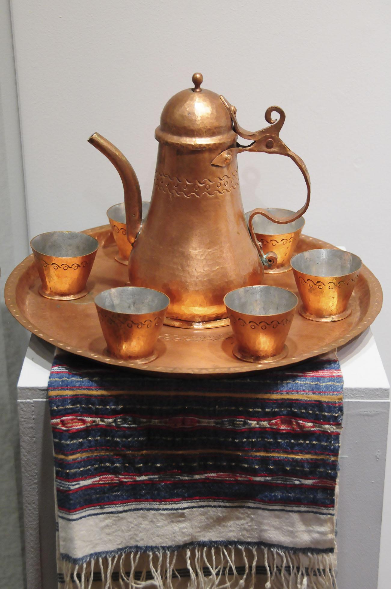 troyan-museum-mednikarstvo-ot-troyanskiq-krai-9