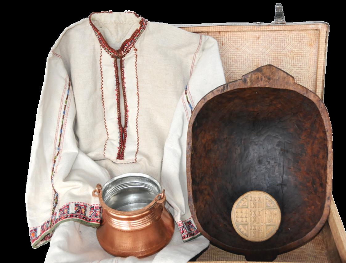 troyan-museum-muzei-v-kufar-1