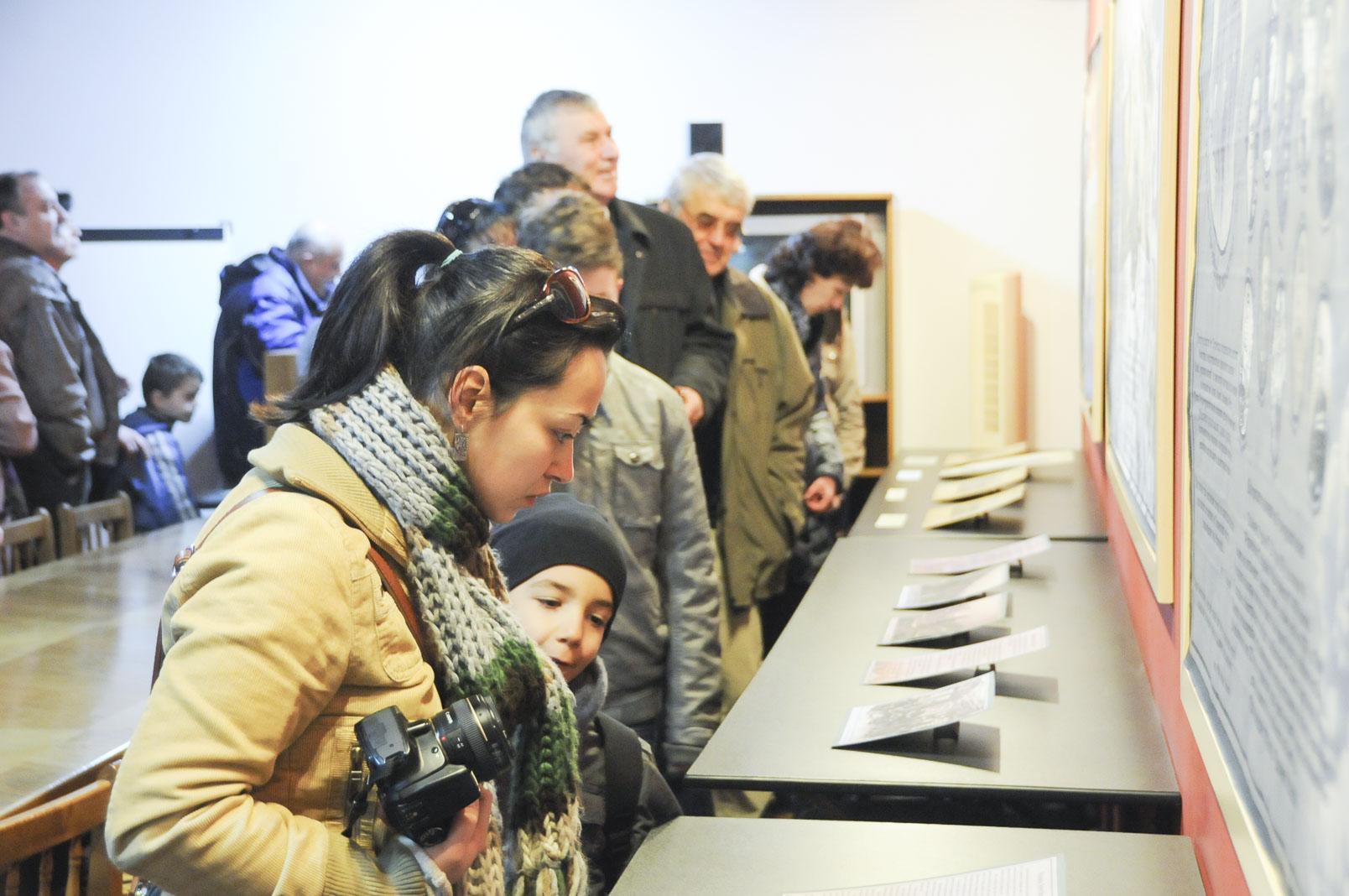 troyan-museum-osvobozhdenieto-3ti-mart-14