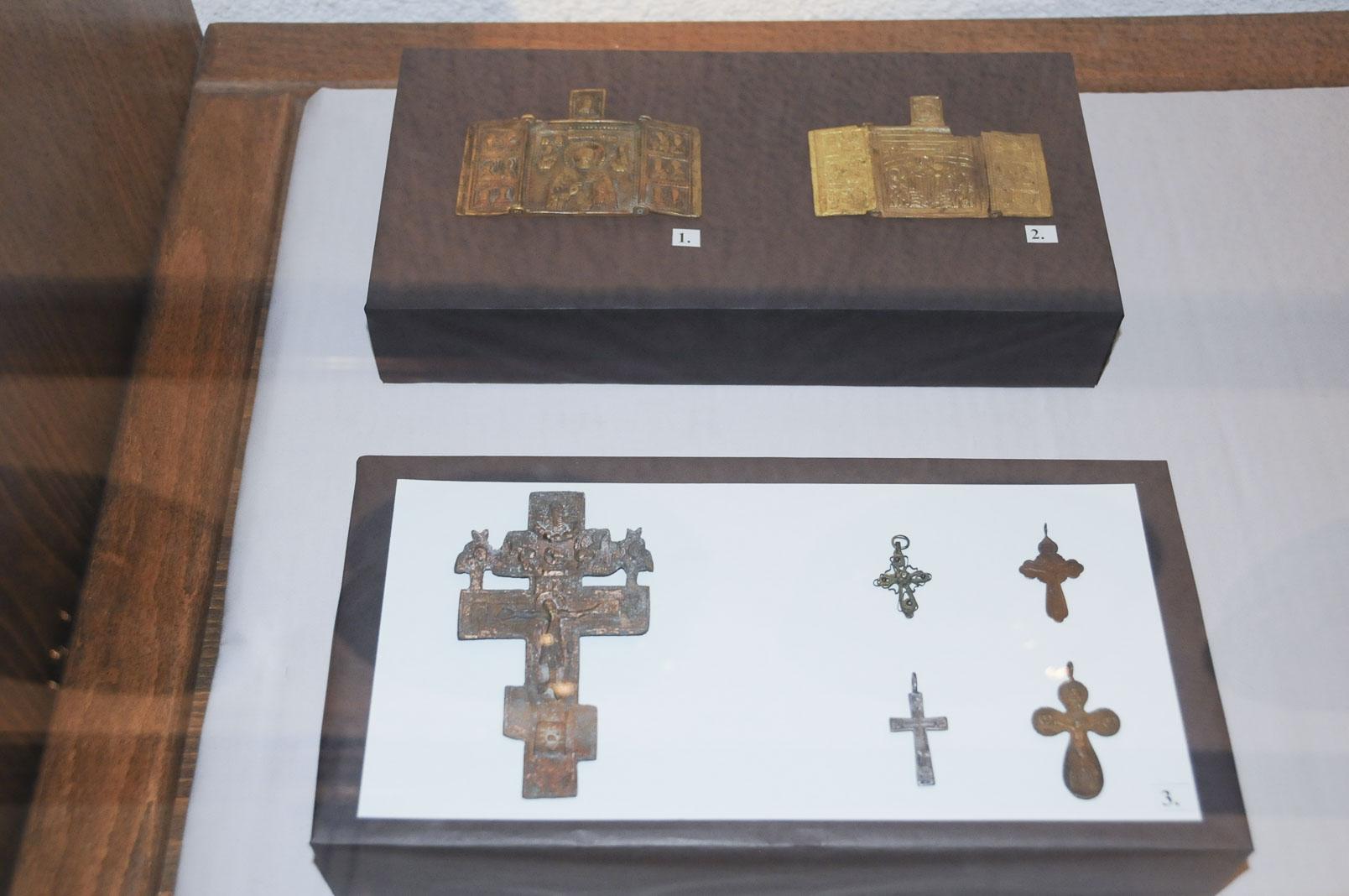 troyan-museum-osvobozhdenieto-3ti-mart-16