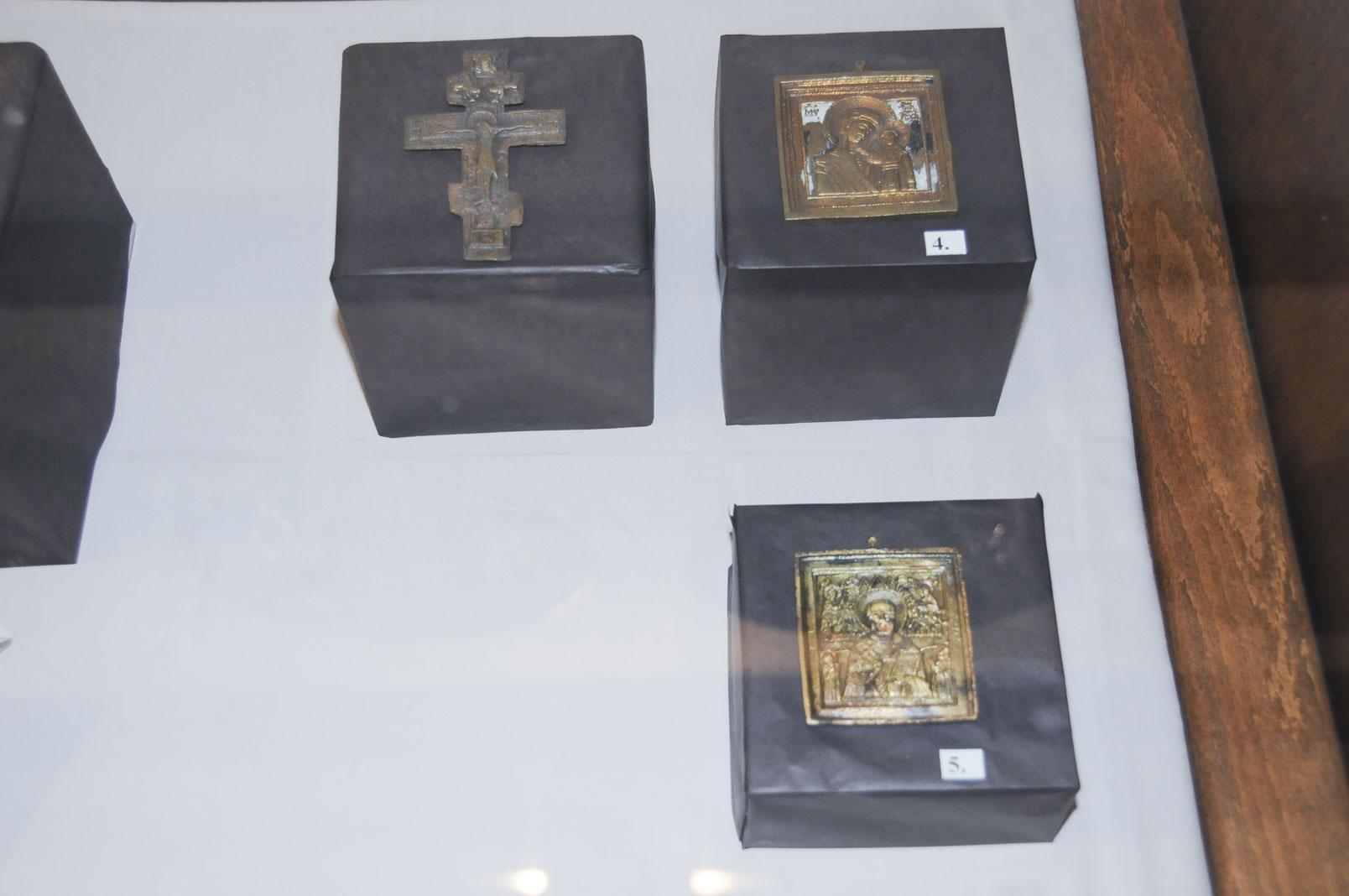troyan-museum-osvobozhdenieto-3ti-mart-22