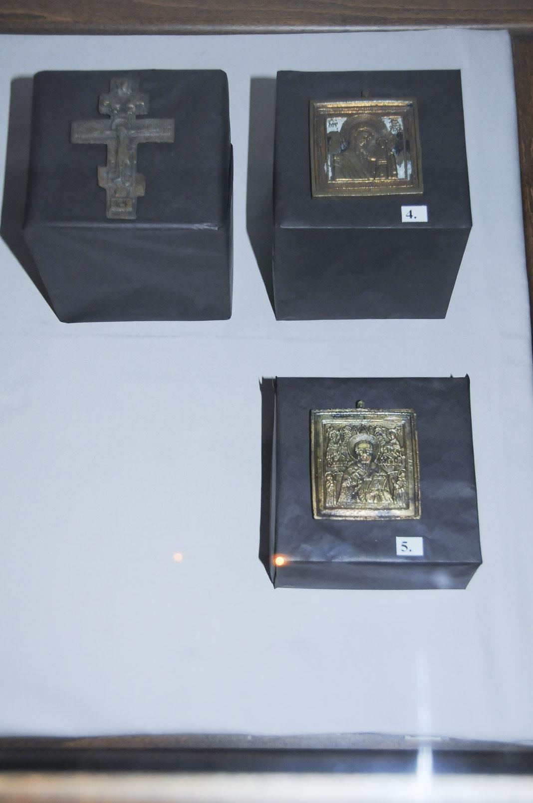 troyan-museum-osvobozhdenieto-3ti-mart-23