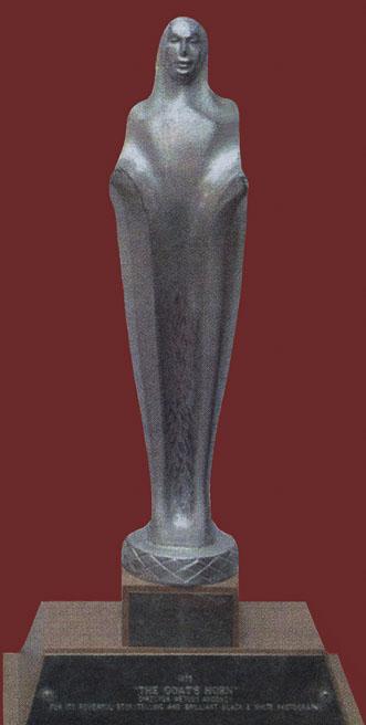 troyan-museum-ot-kinocentara-do-muzeinata-vitrina-1