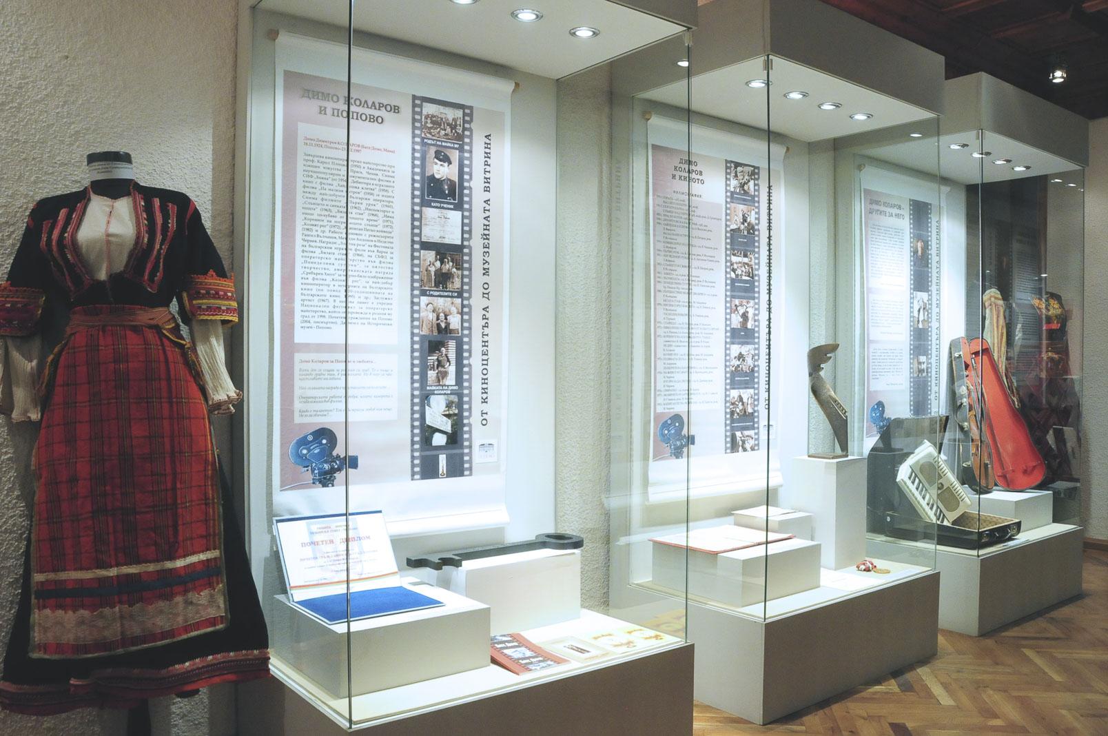 troyan-museum-ot-kinocentara-do-muzeinata-vitrina-12