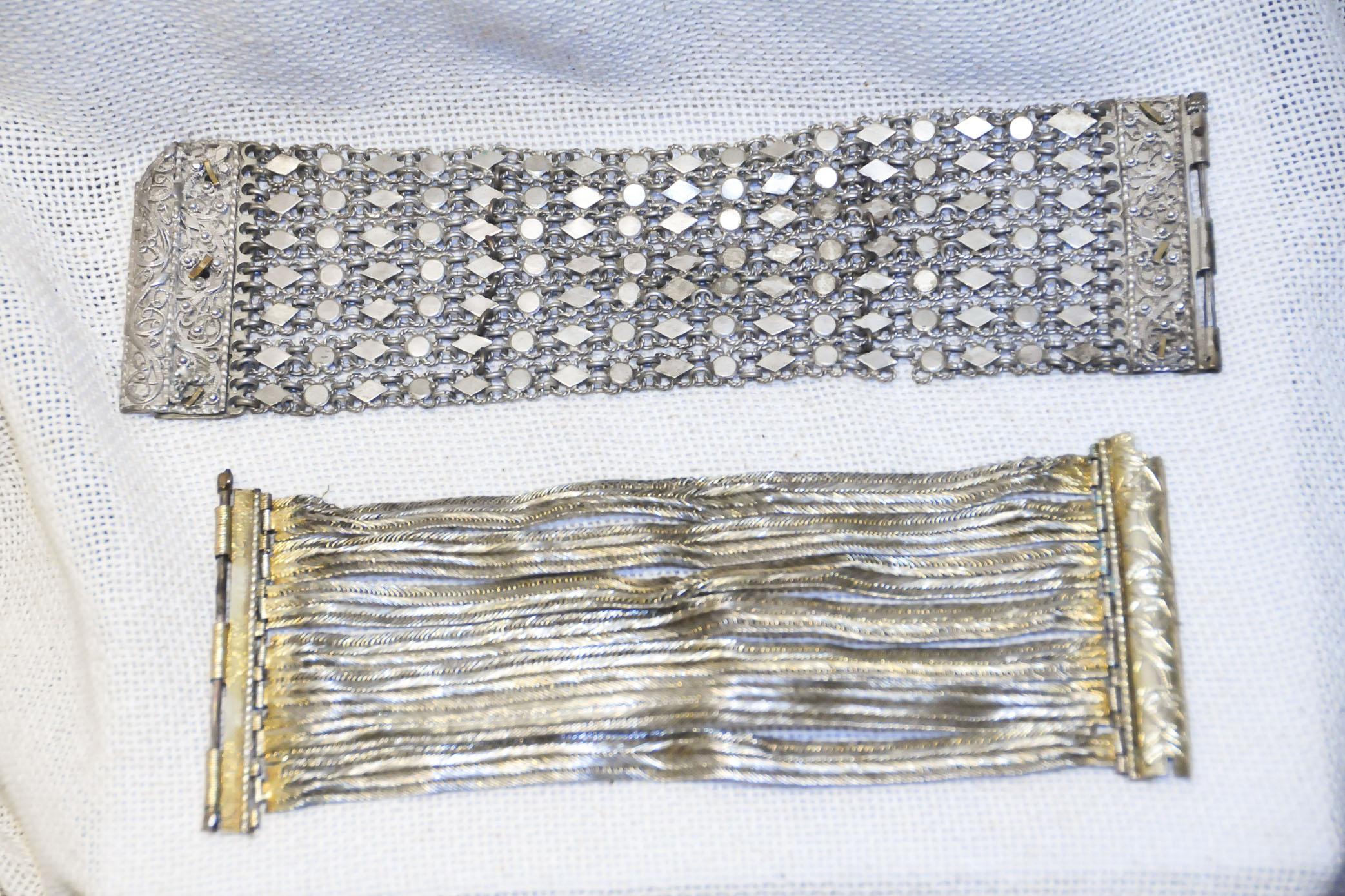 troyan-museum-ot-zlatnite-im-ruce-10