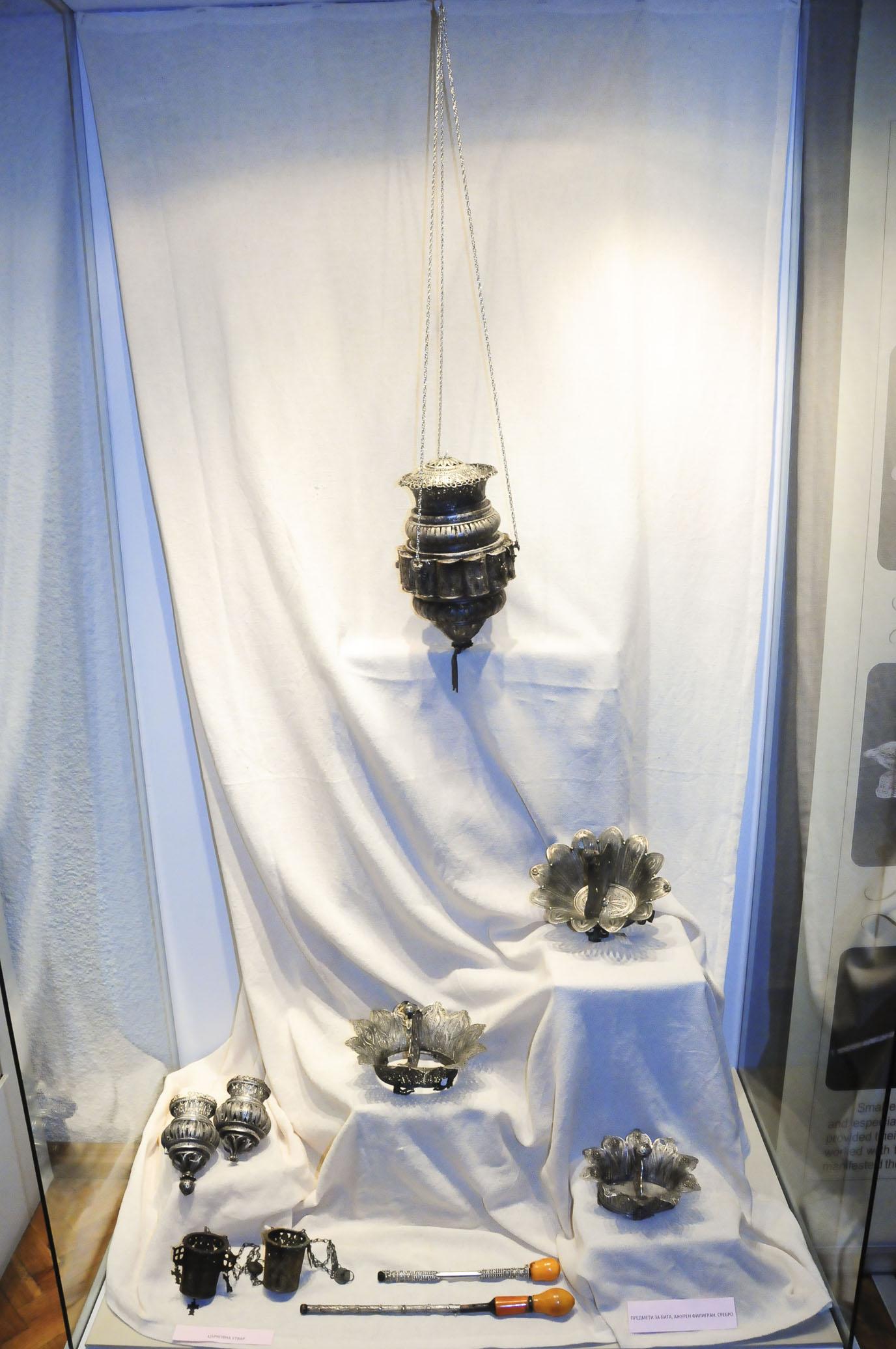 troyan-museum-ot-zlatnite-im-ruce-23