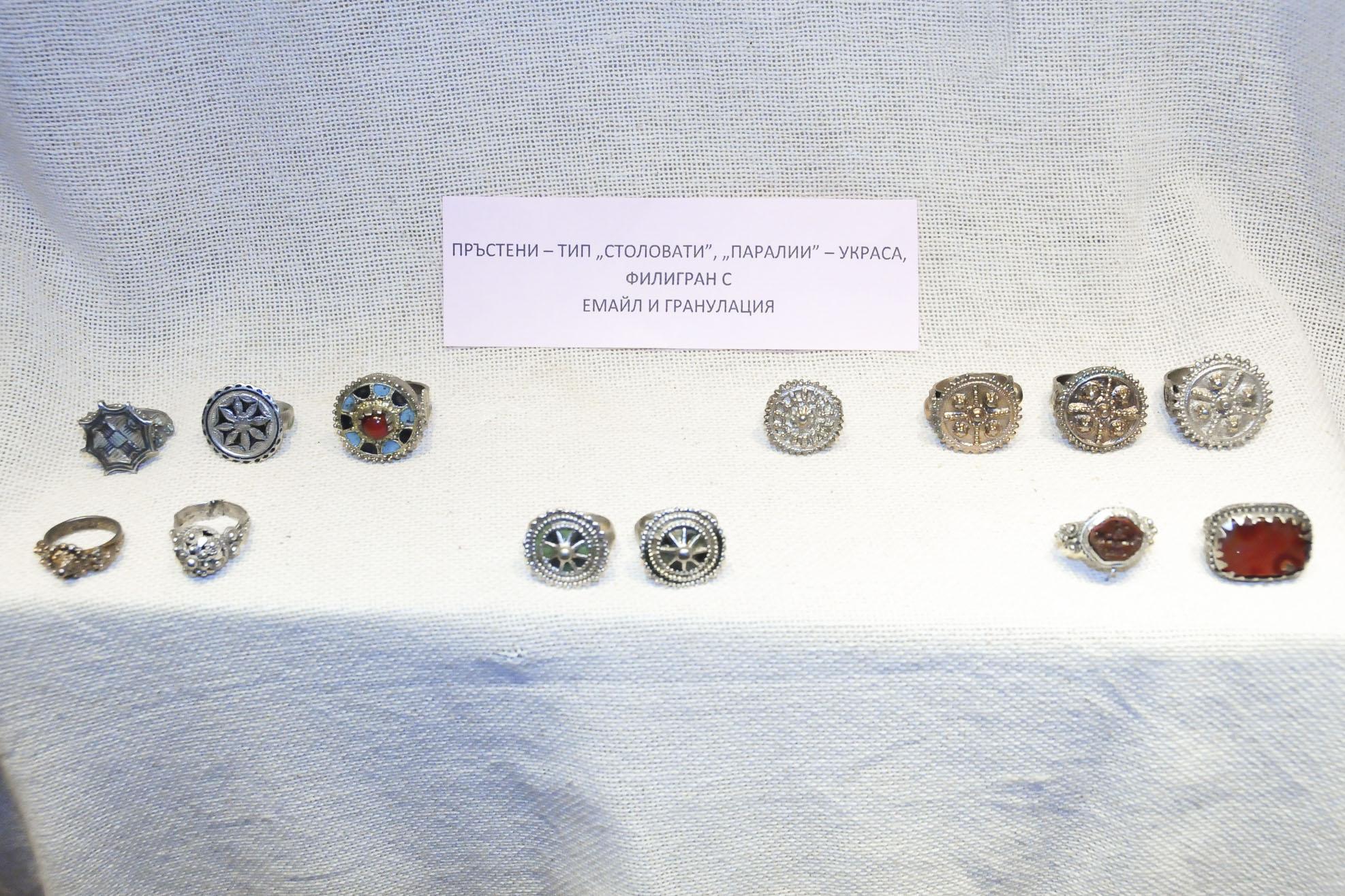 troyan-museum-ot-zlatnite-im-ruce-3