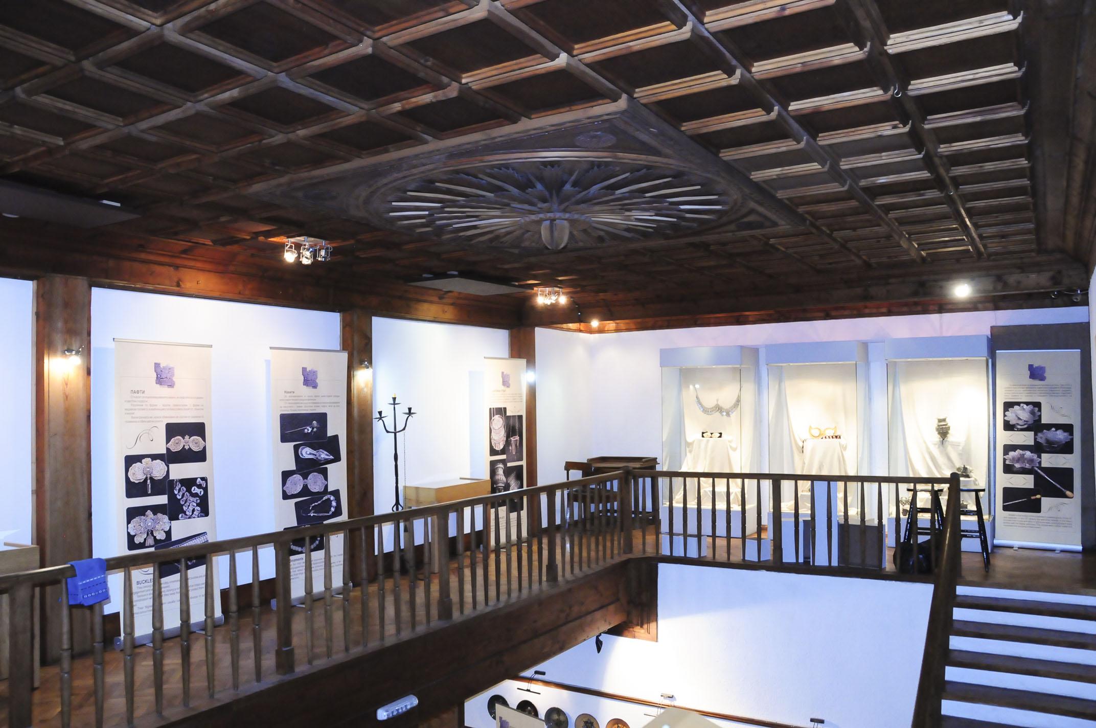 troyan-museum-ot-zlatnite-im-ruce-36