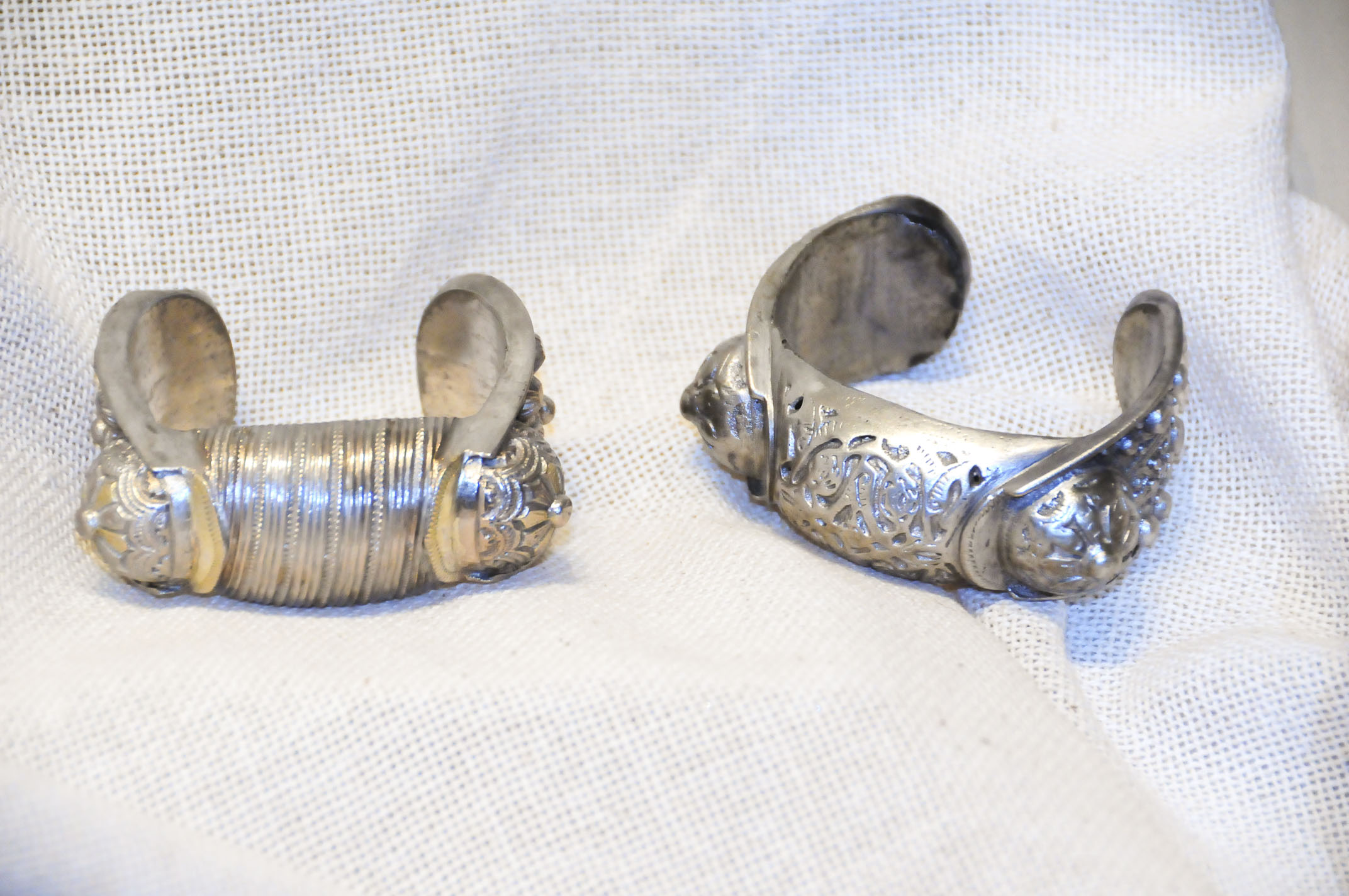 troyan-museum-ot-zlatnite-im-ruce-7