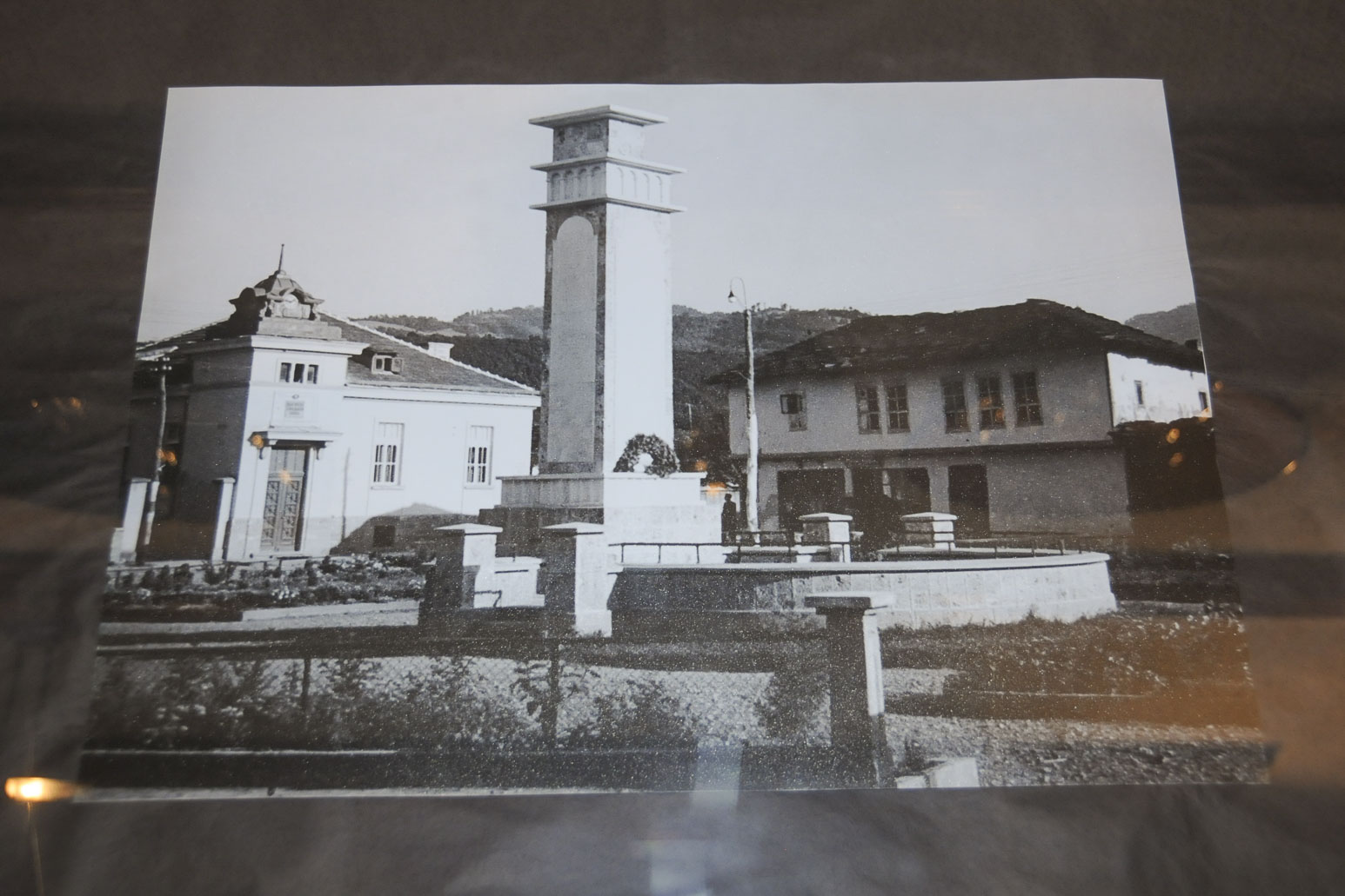 troyan-museum-pametnik-muchenik-1