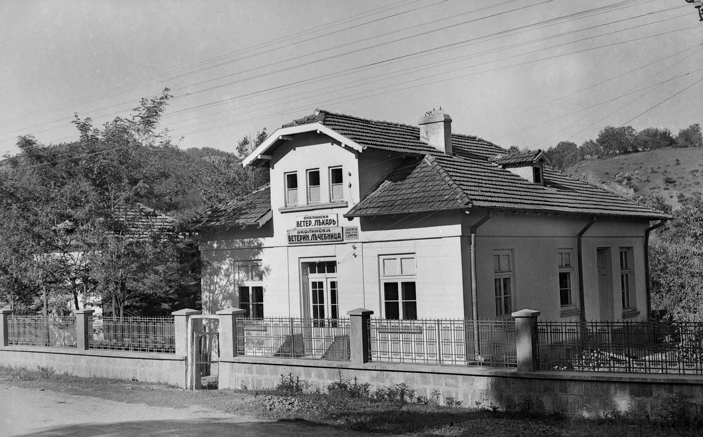 troyan-museum-pencho-dokov-1