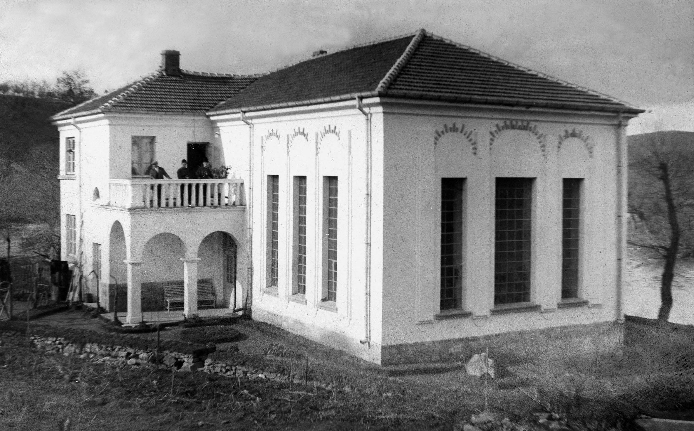 troyan-museum-pencho-dokov-3