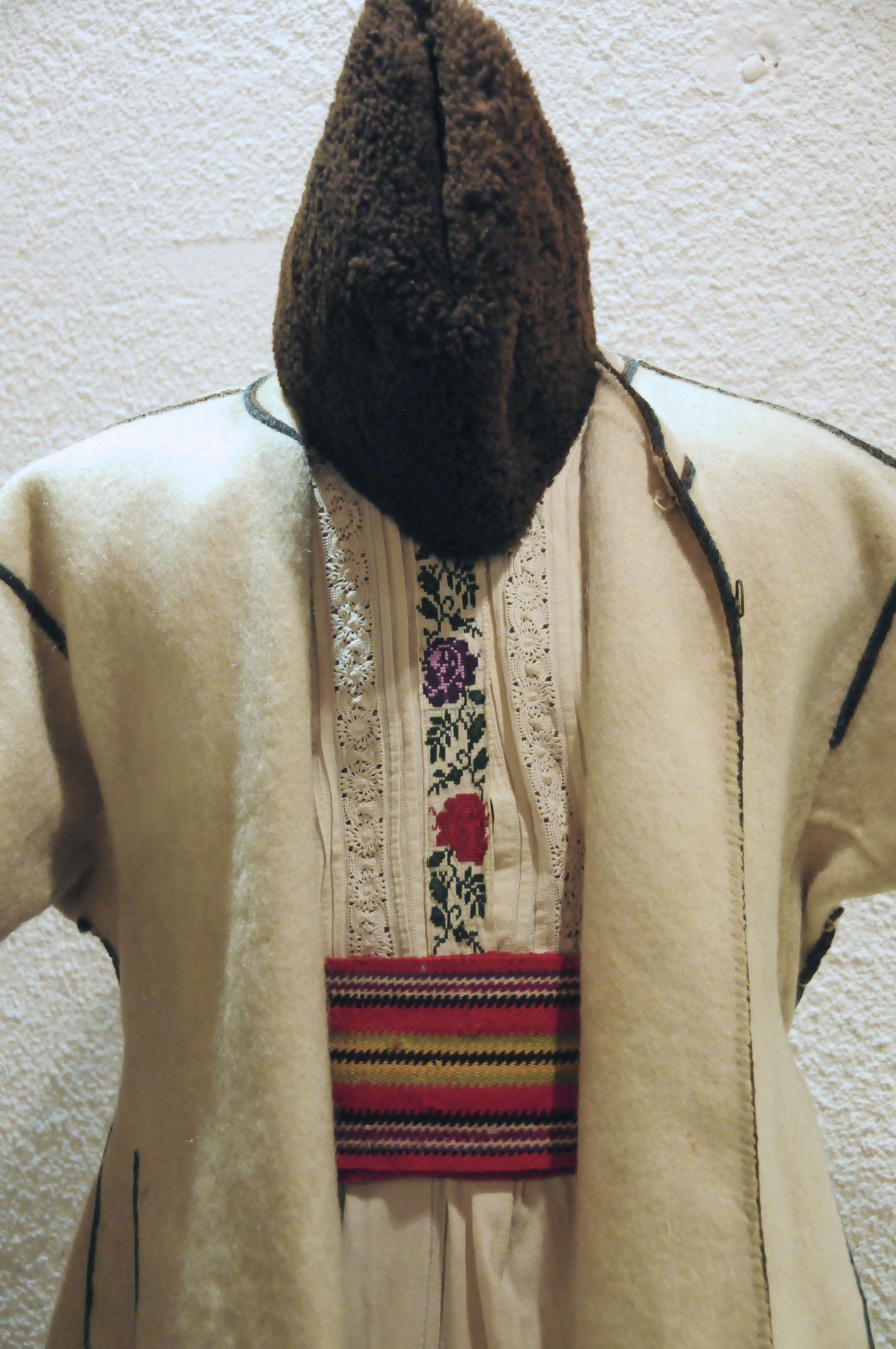 troyan-museum-plysti-19