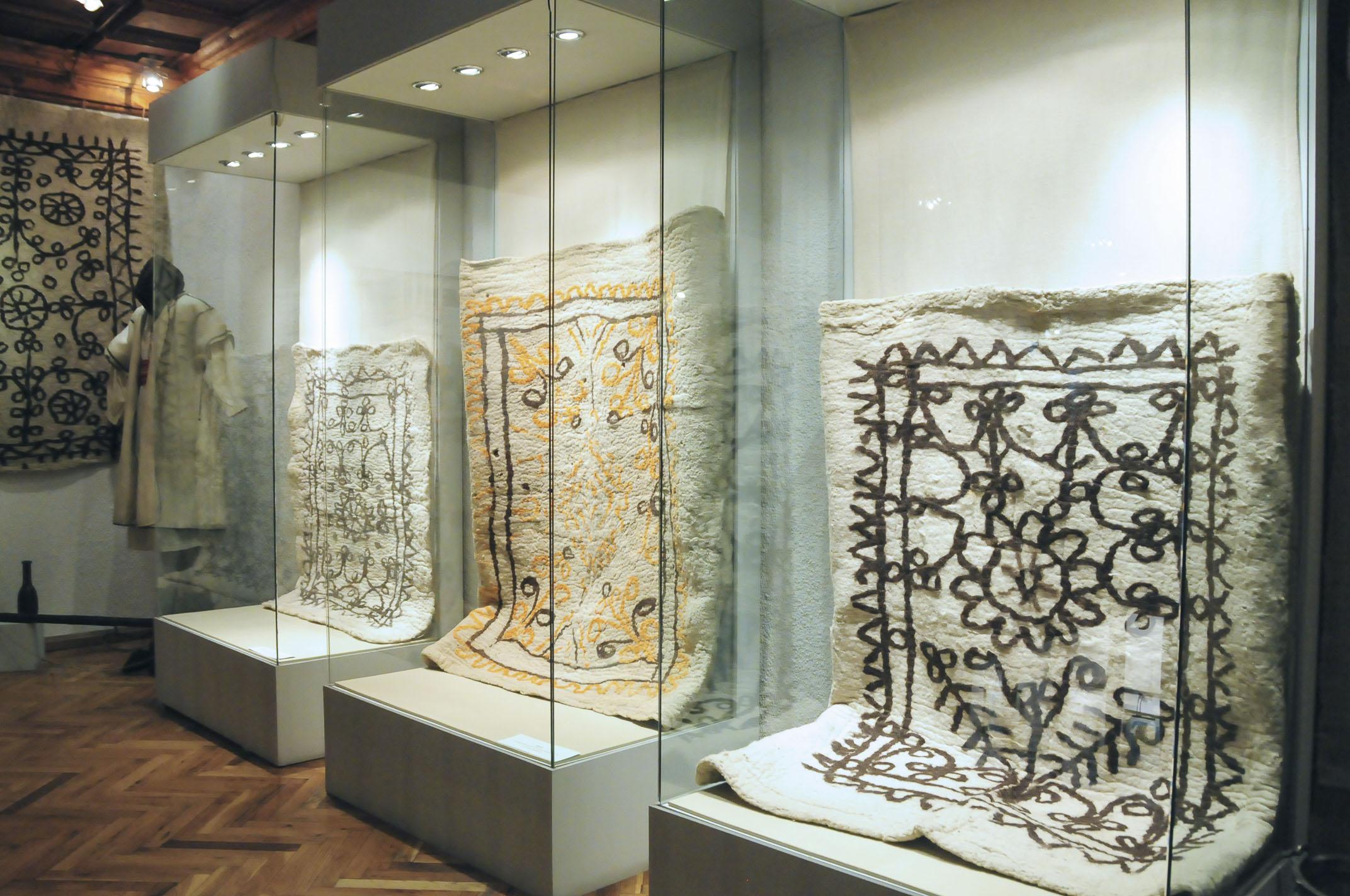 troyan-museum-plysti-21