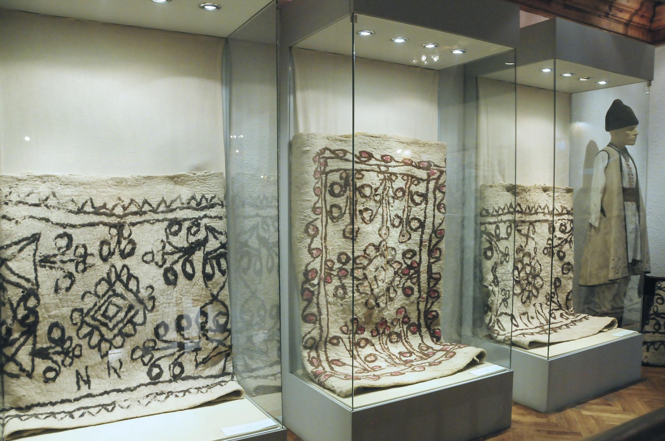 troyan-museum-plysti-4