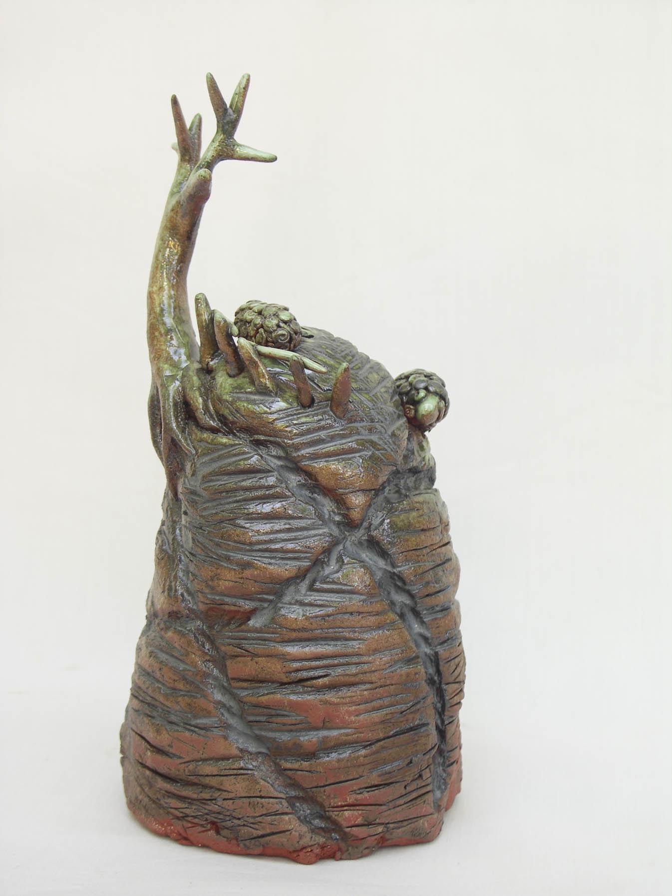 troyan-museum-ralica-yovkova-11