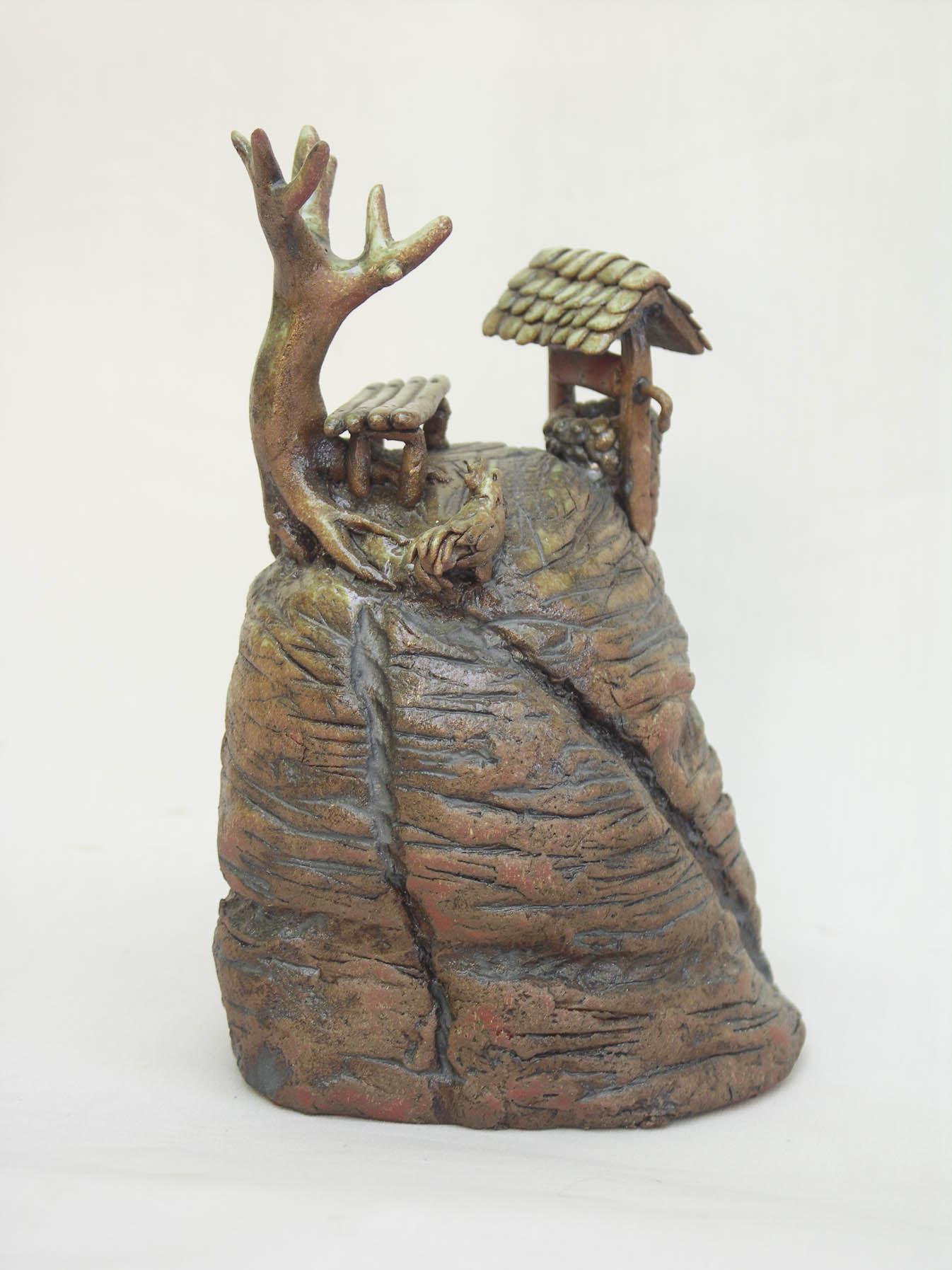 troyan-museum-ralica-yovkova-12