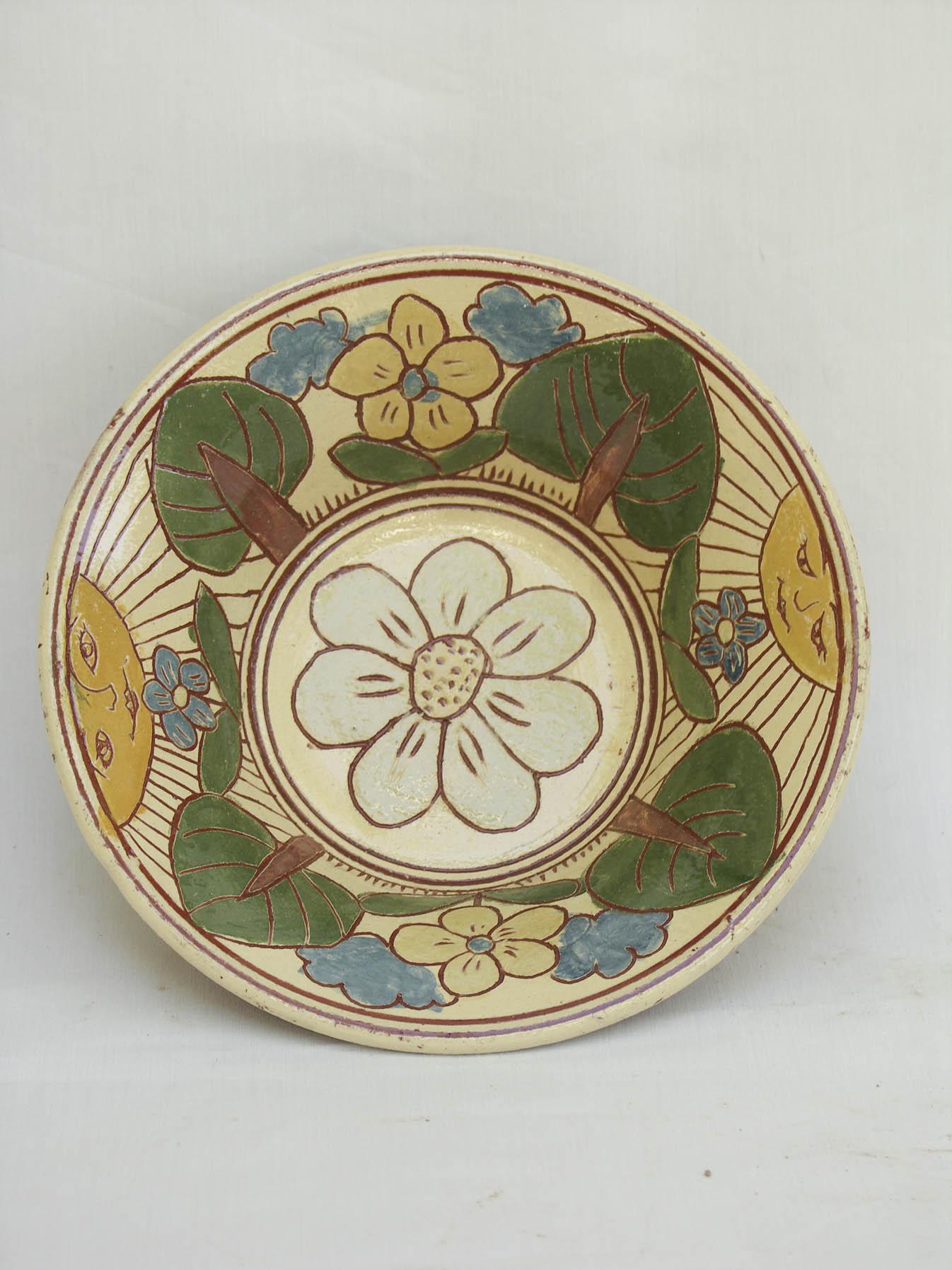 troyan-museum-ralica-yovkova-27
