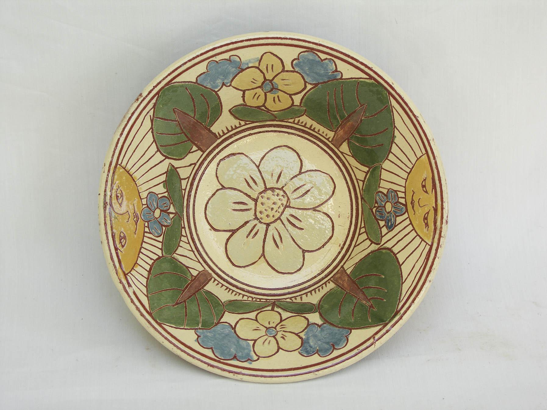 troyan-museum-ralica-yovkova-28