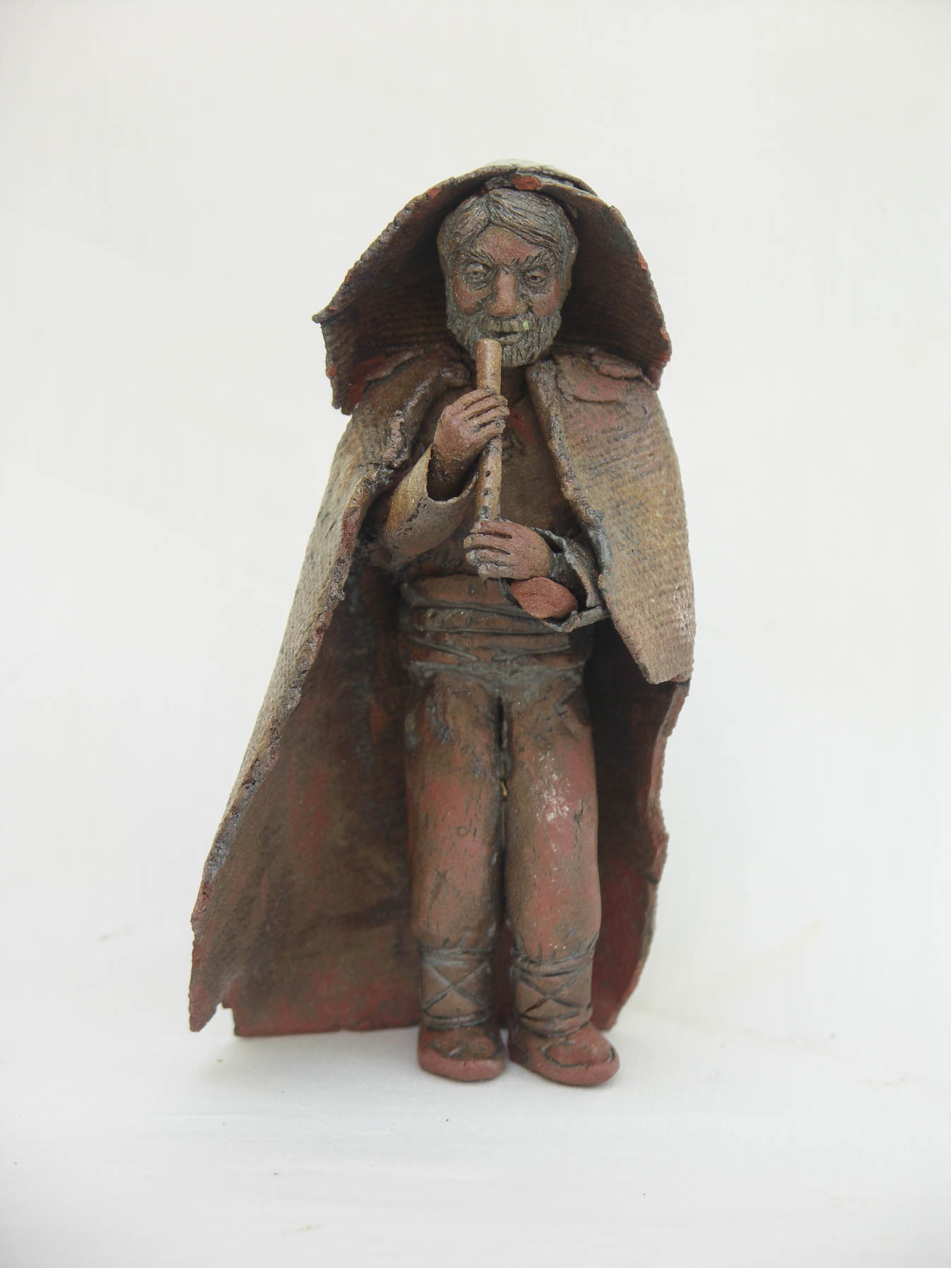 troyan-museum-ralica-yovkova-8