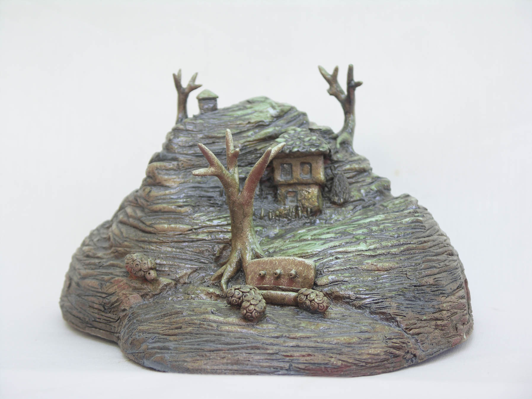 troyan-museum-ralica-yovkova-9