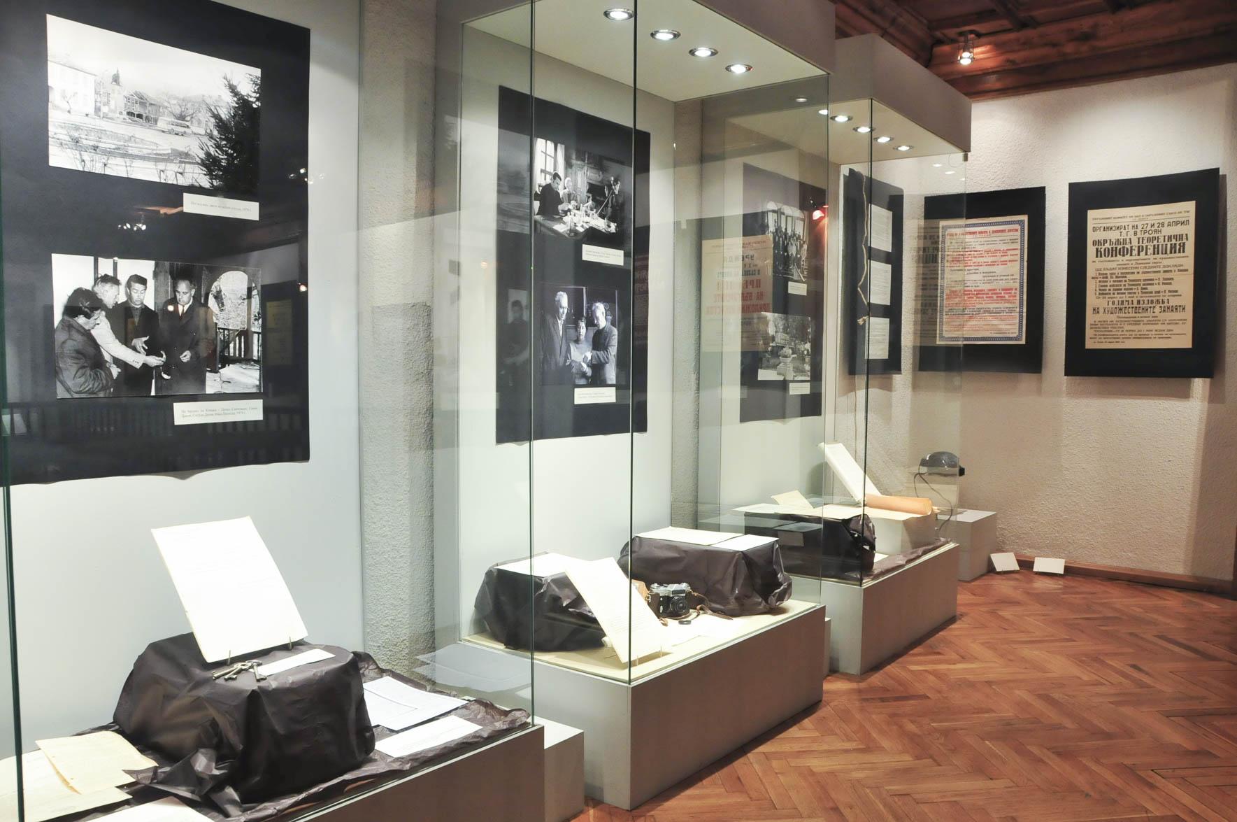 troyan-museum-razkaz-dokumenti-37