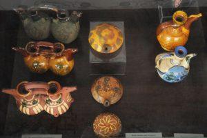 troyan-museum-slivova-2