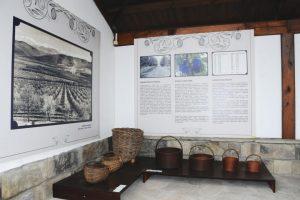troyan-museum-slivova-3