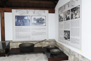 troyan-museum-slivova-4
