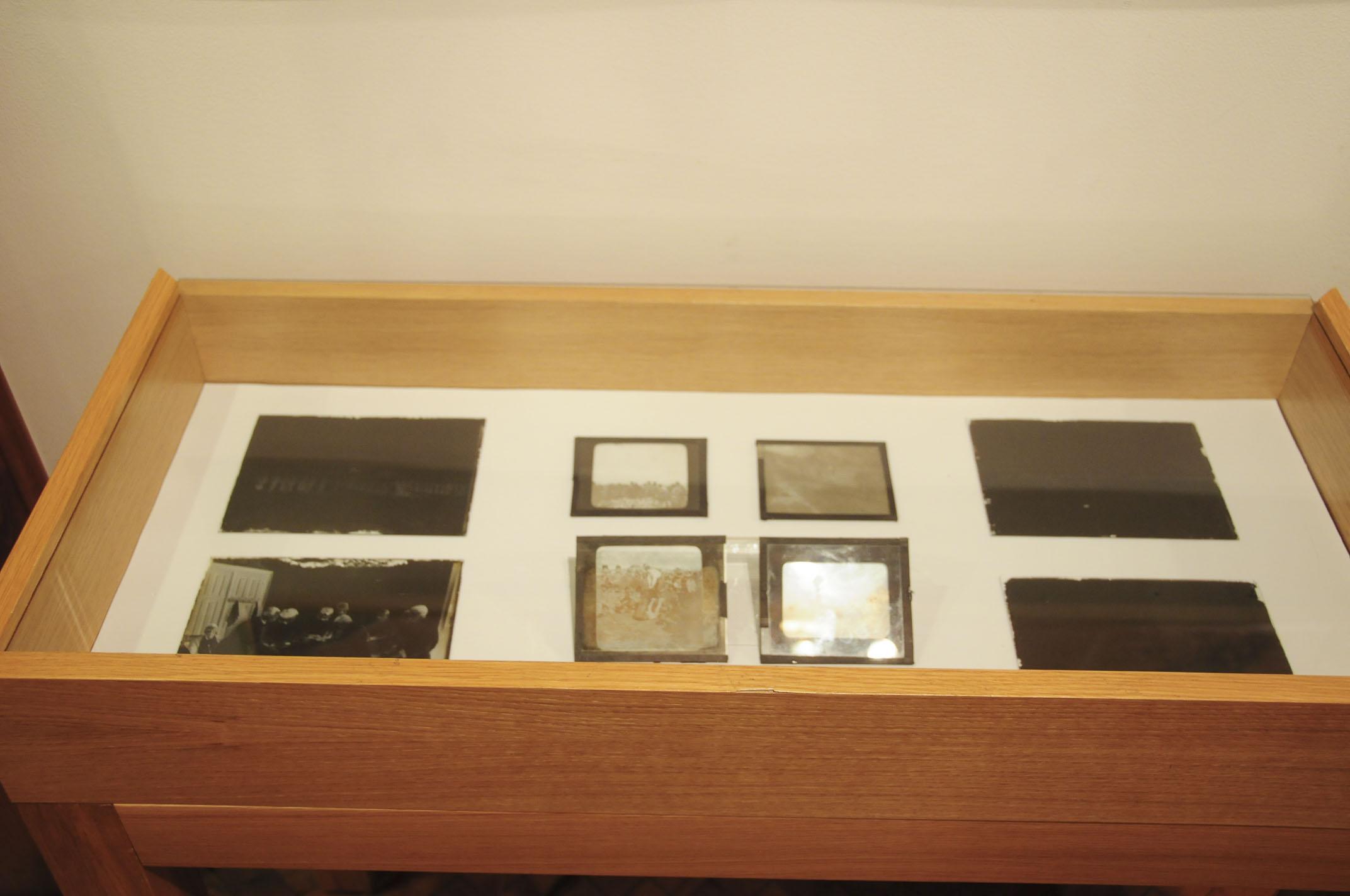 troyan-museum-srykleni-spomeni-8