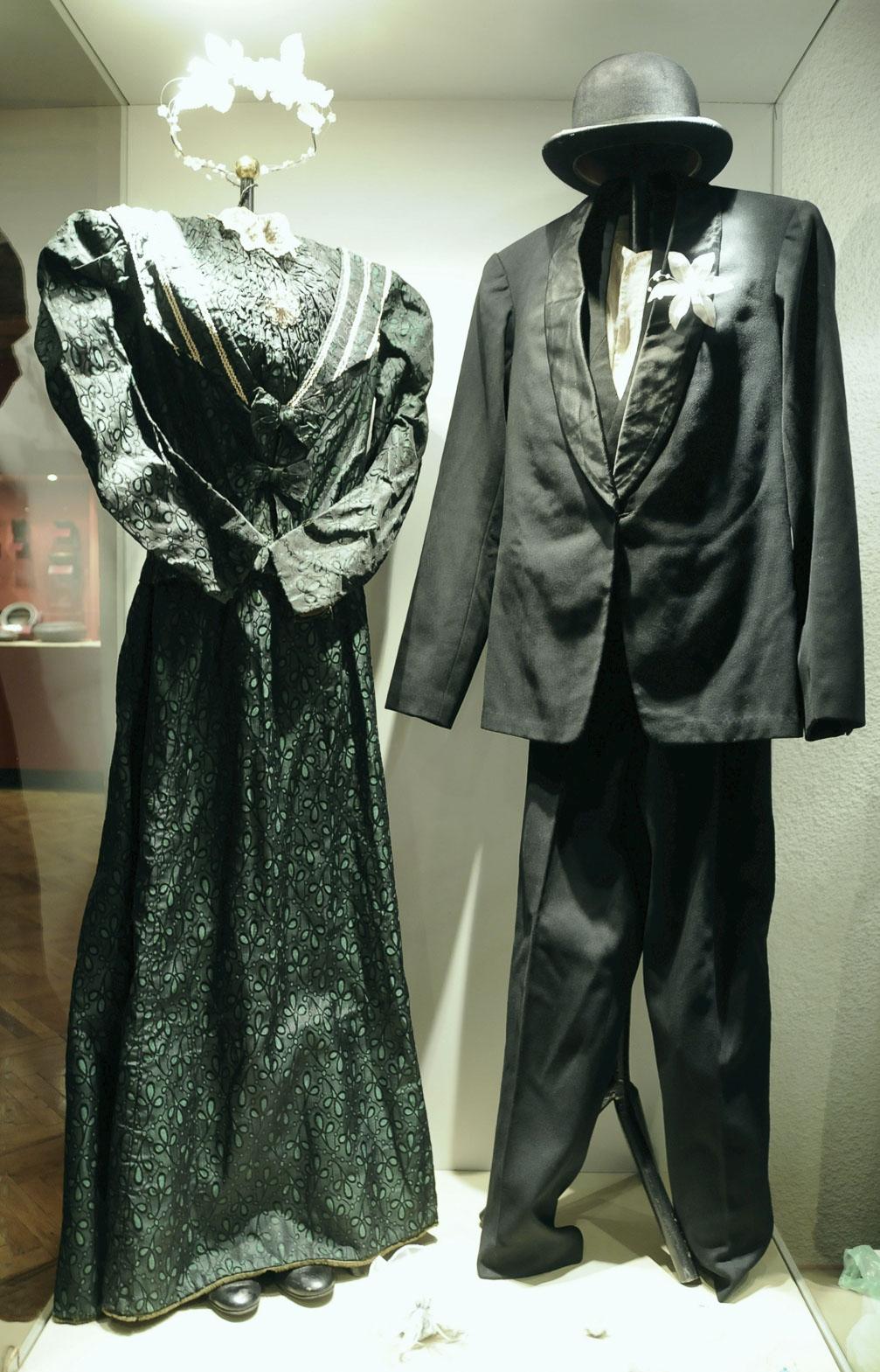 troyan-museum-svatben-spomen-11