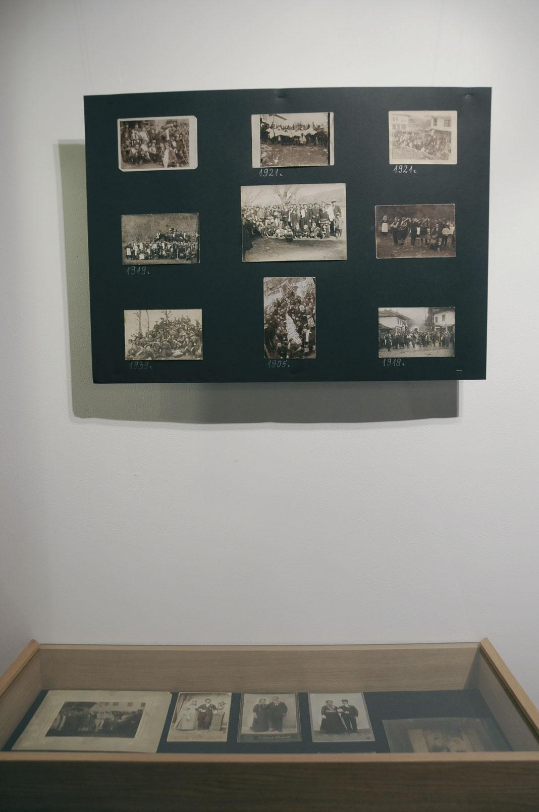troyan-museum-svatben-spomen-18