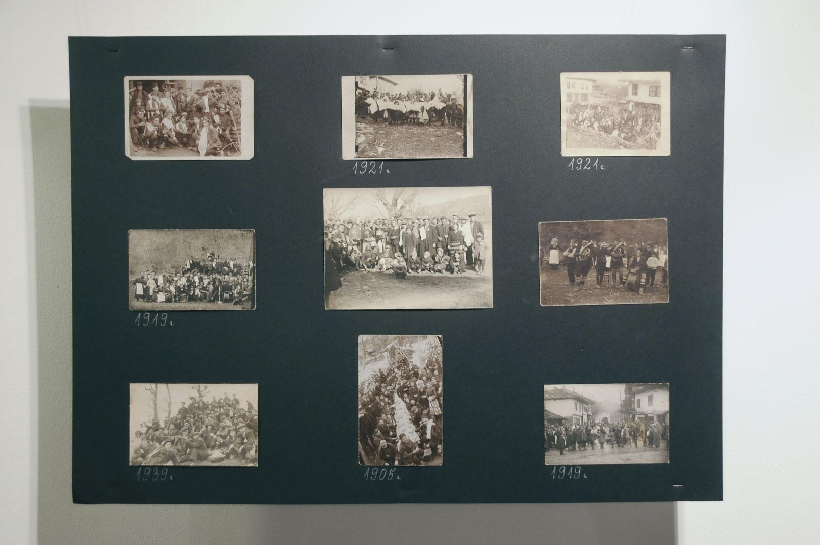troyan-museum-svatben-spomen-19