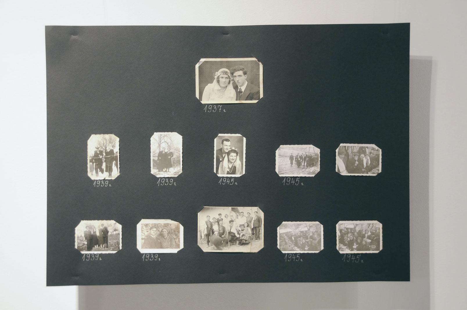 troyan-museum-svatben-spomen-20