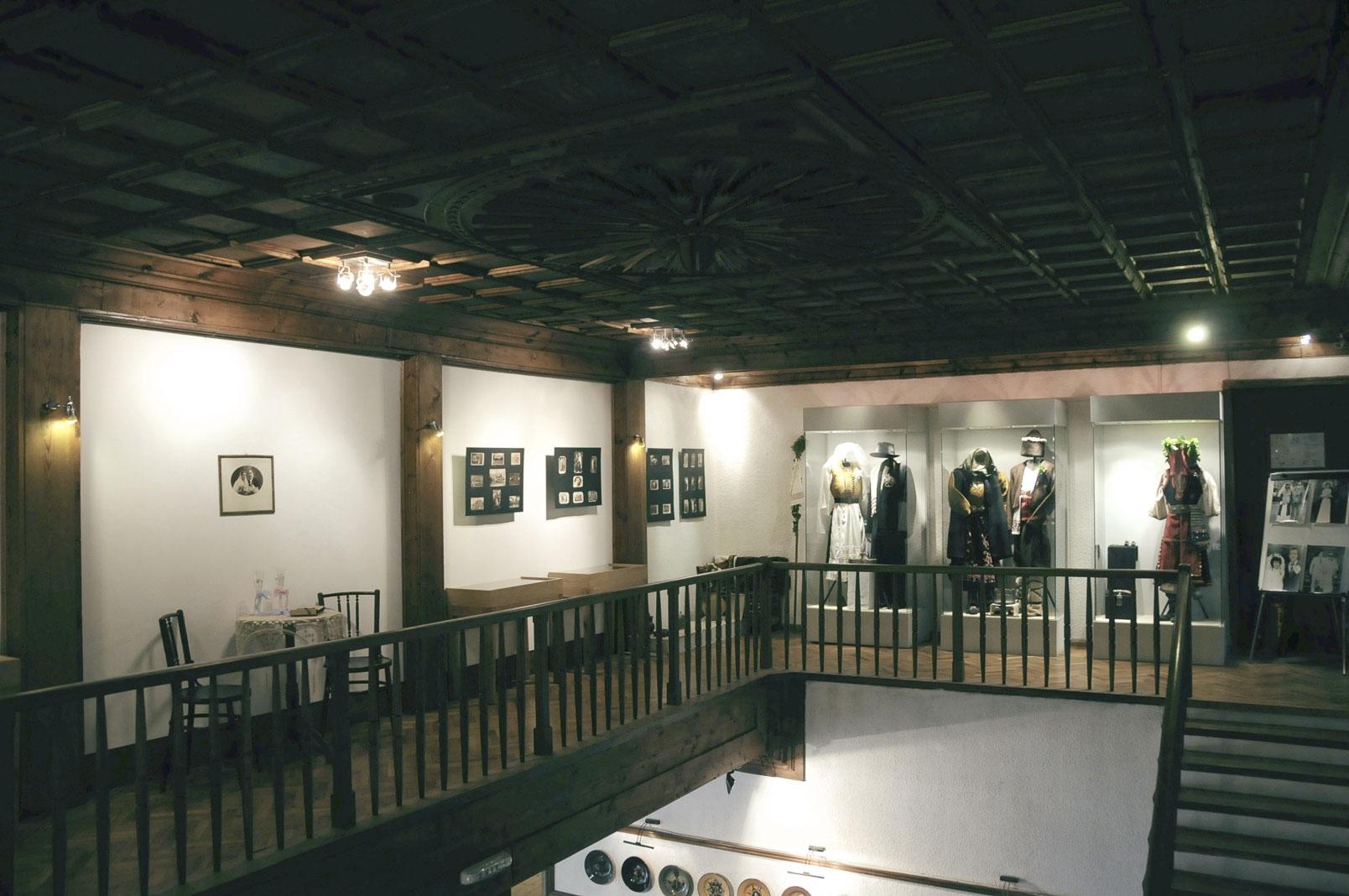 troyan-museum-svatben-spomen-24