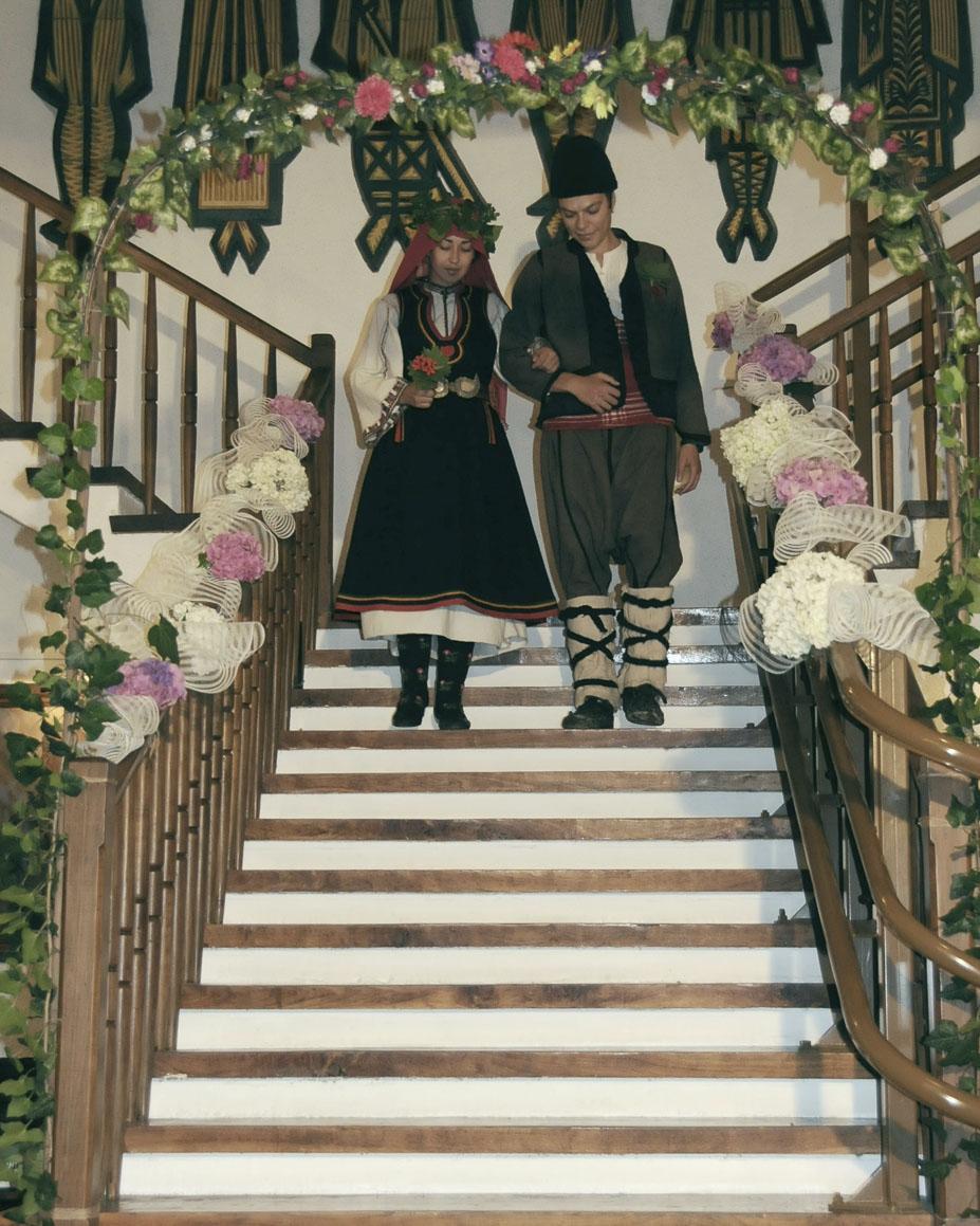 troyan-museum-svatben-spomen-27