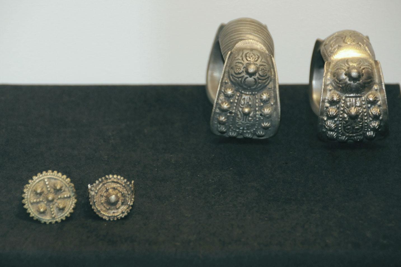 troyan-museum-svatben-spomen-4