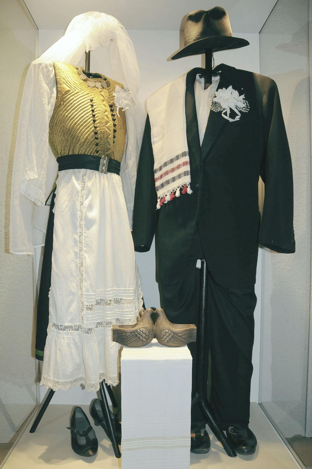 troyan-museum-svatben-spomen-6