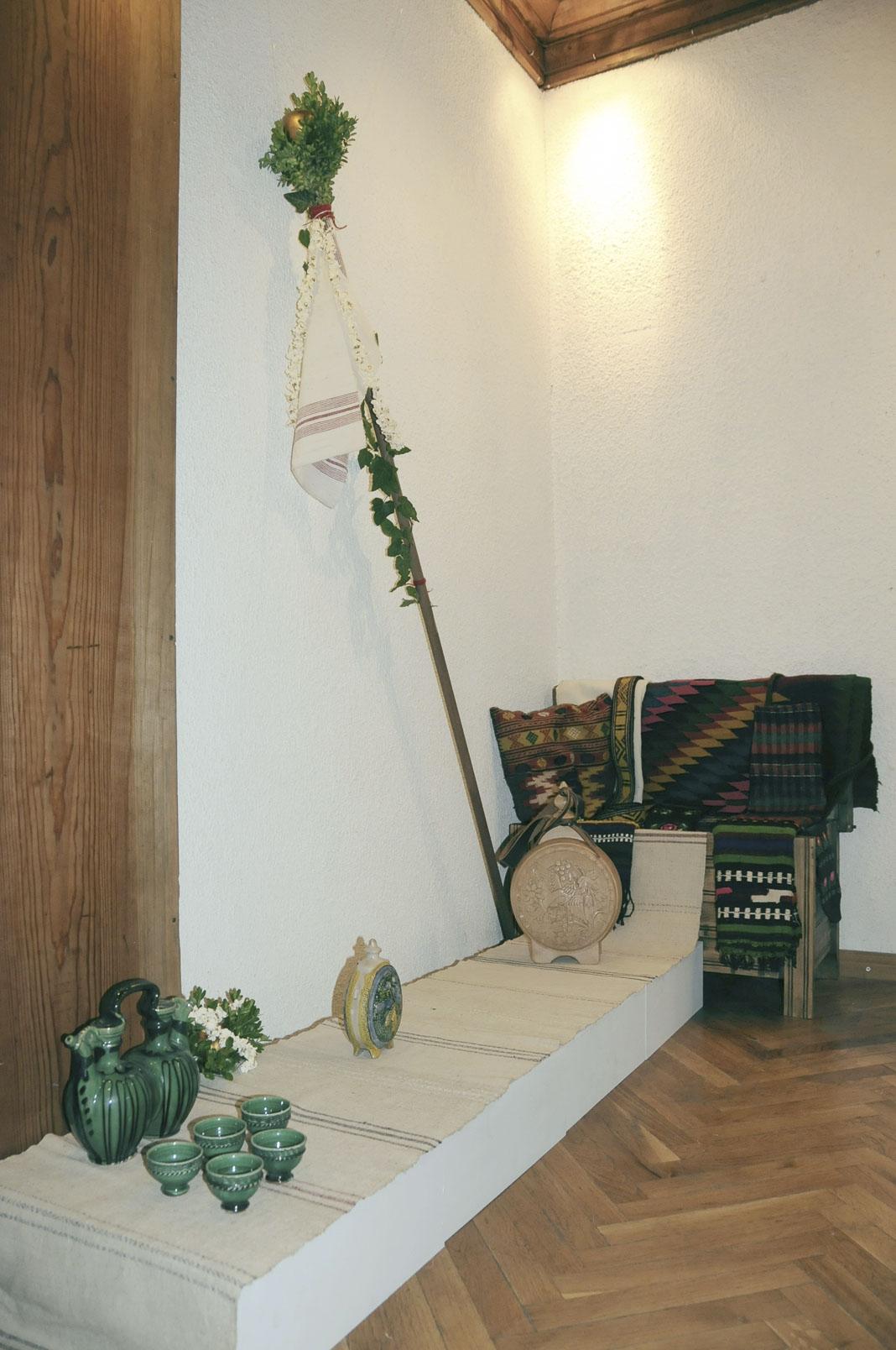 troyan-museum-svatben-spomen-7