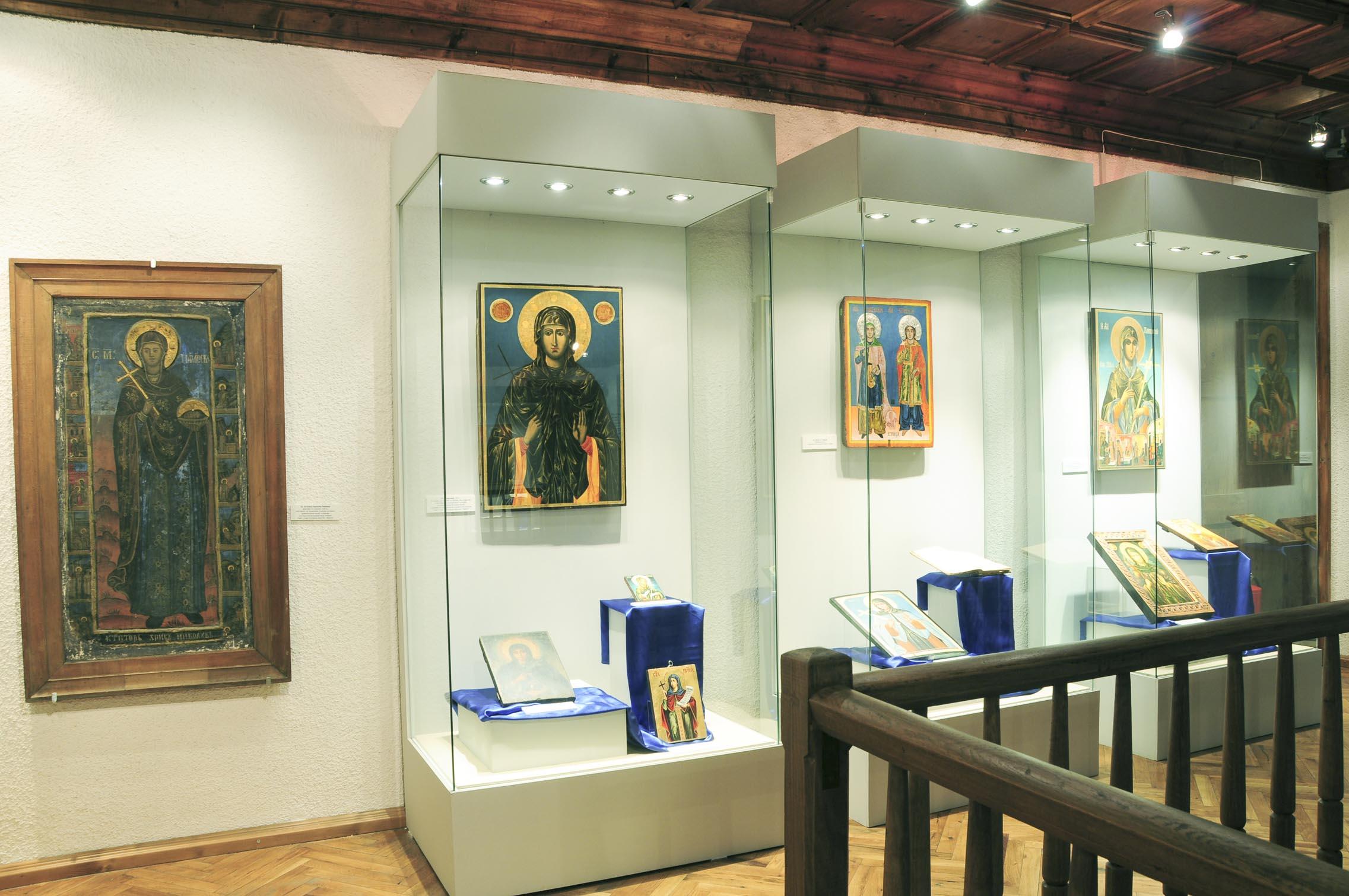 troyan-museum-sveta-petka-7
