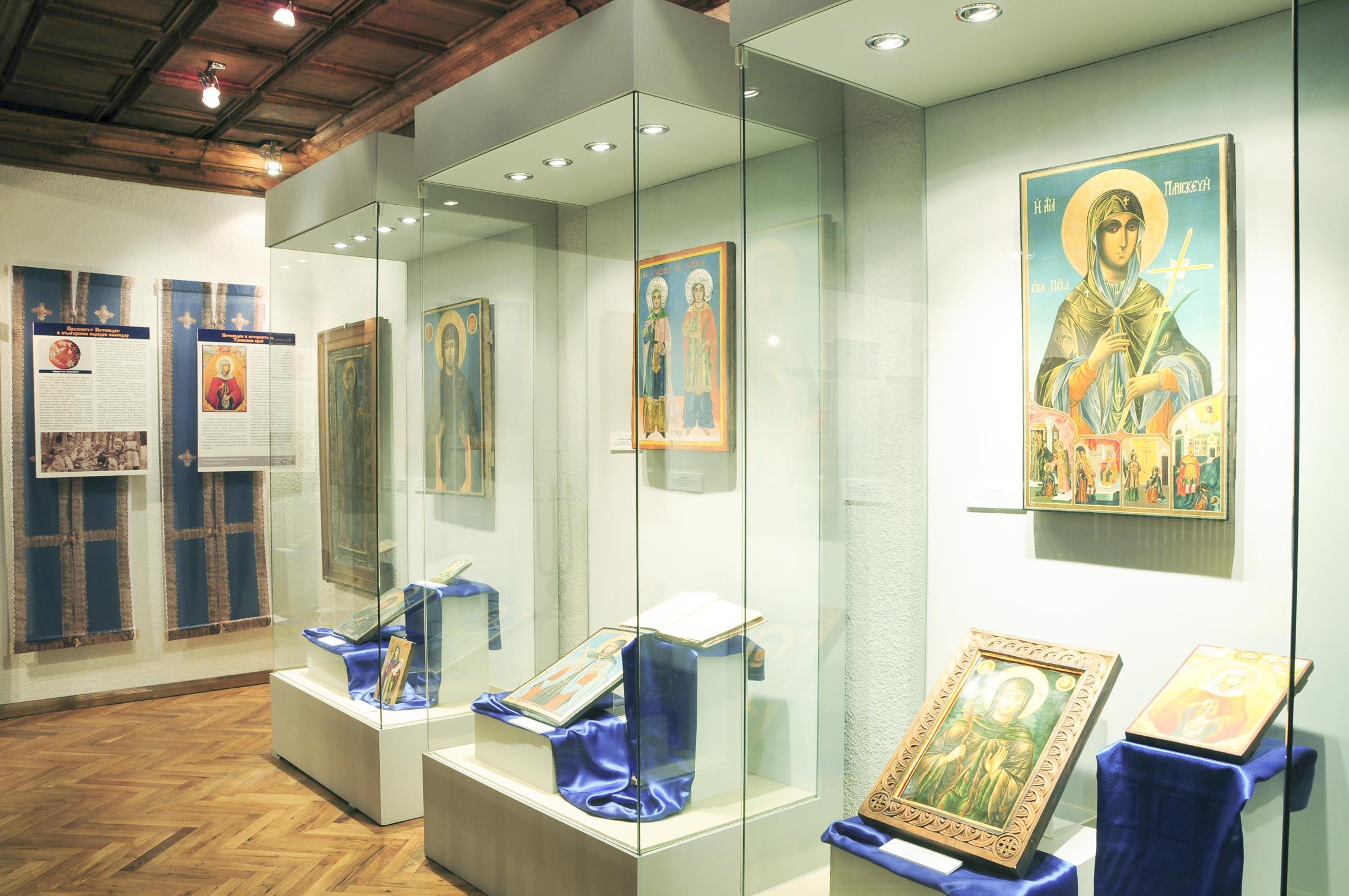 troyan-museum-sveta-petka-8