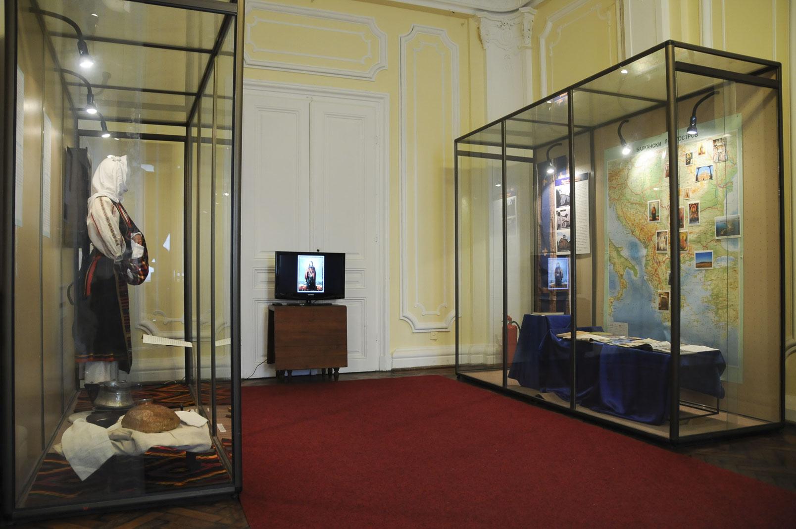 troyan-museum-sveta-petka-9