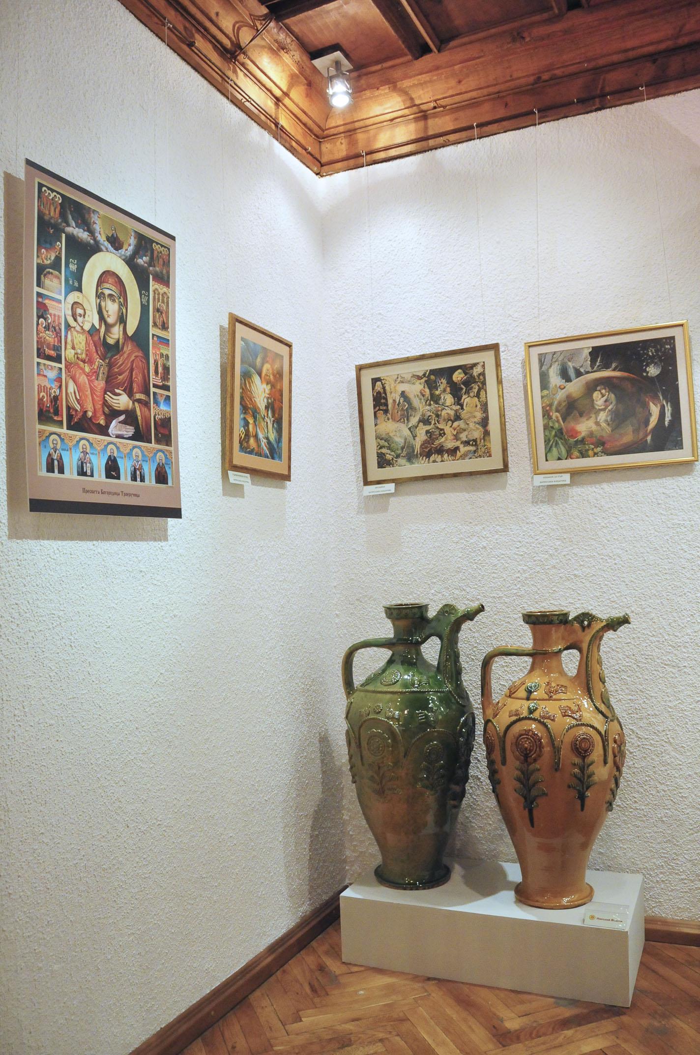 troyan-museum-sveti-spiridon-23